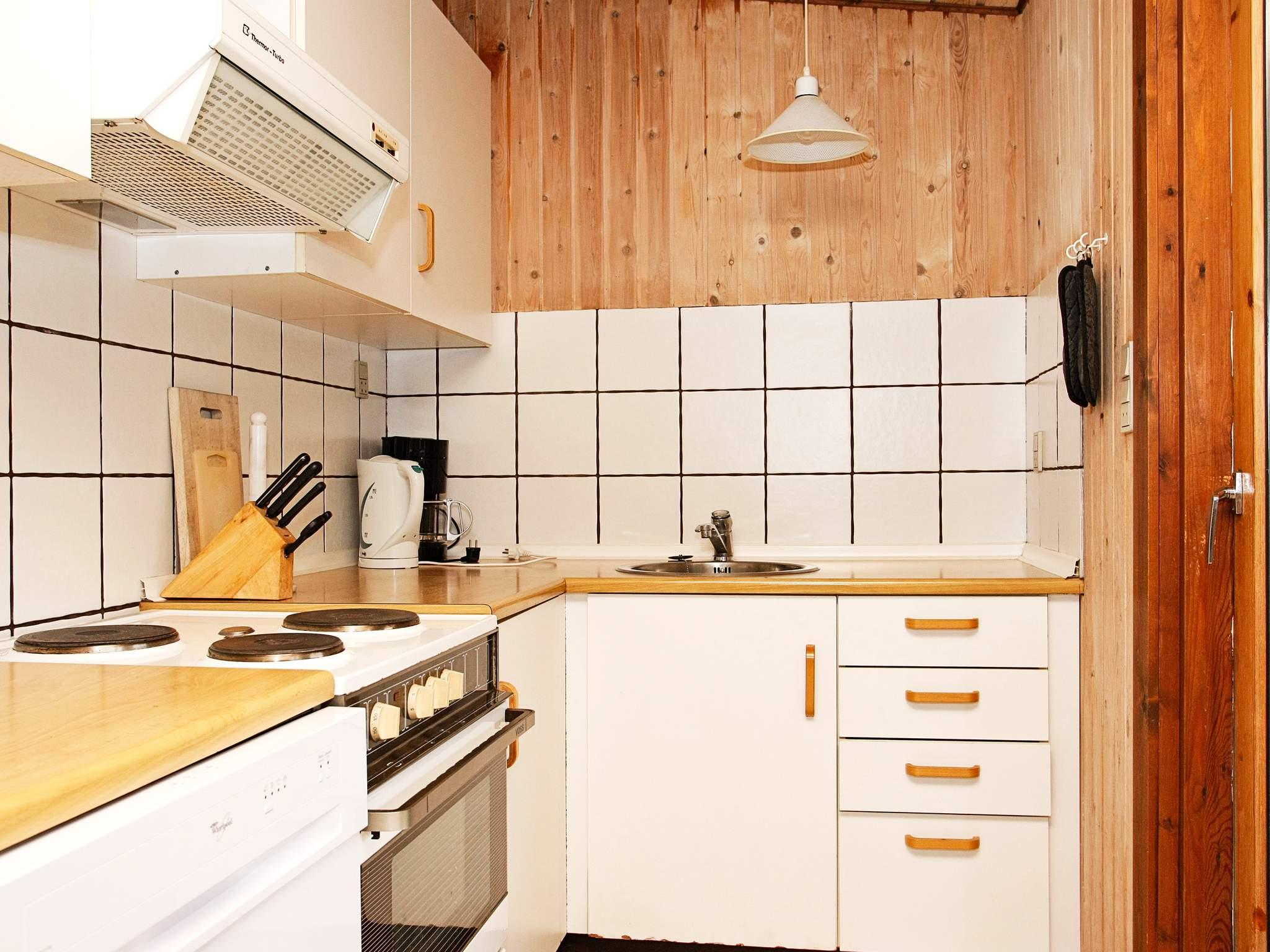 Ferienhaus Nr. Lyngby (89563), Løkken, , Nordwestjütland, Dänemark, Bild 4