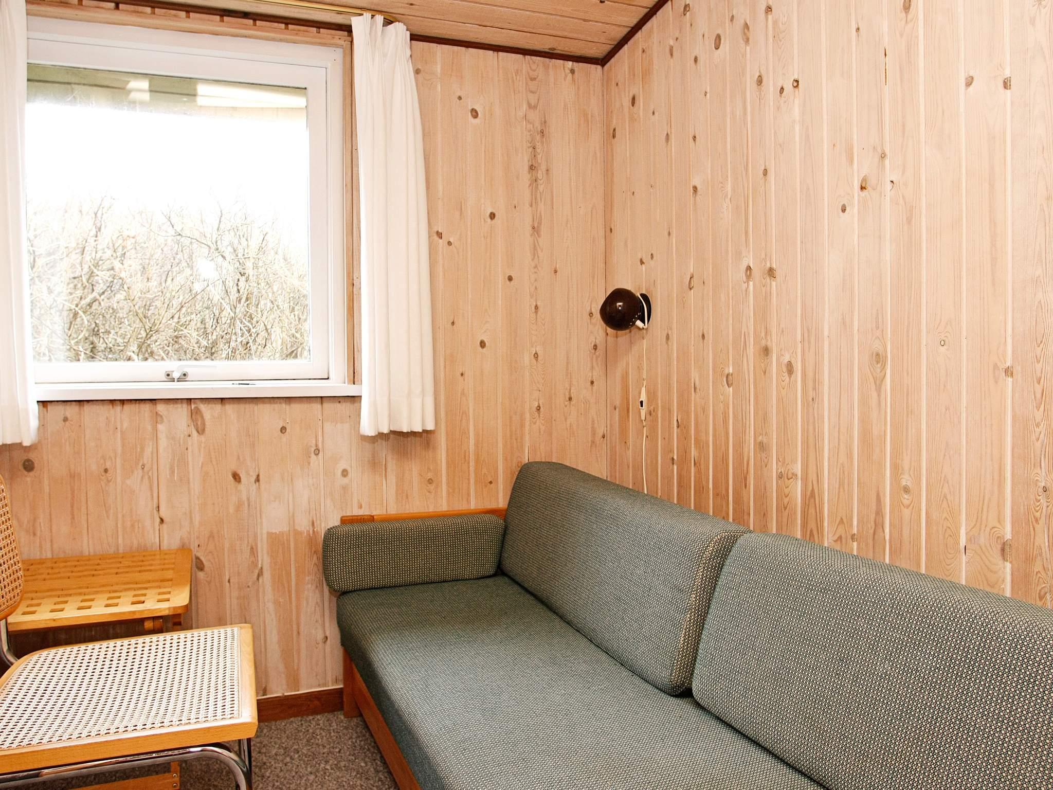 Ferienhaus Nr. Lyngby (89563), Løkken, , Nordwestjütland, Dänemark, Bild 5