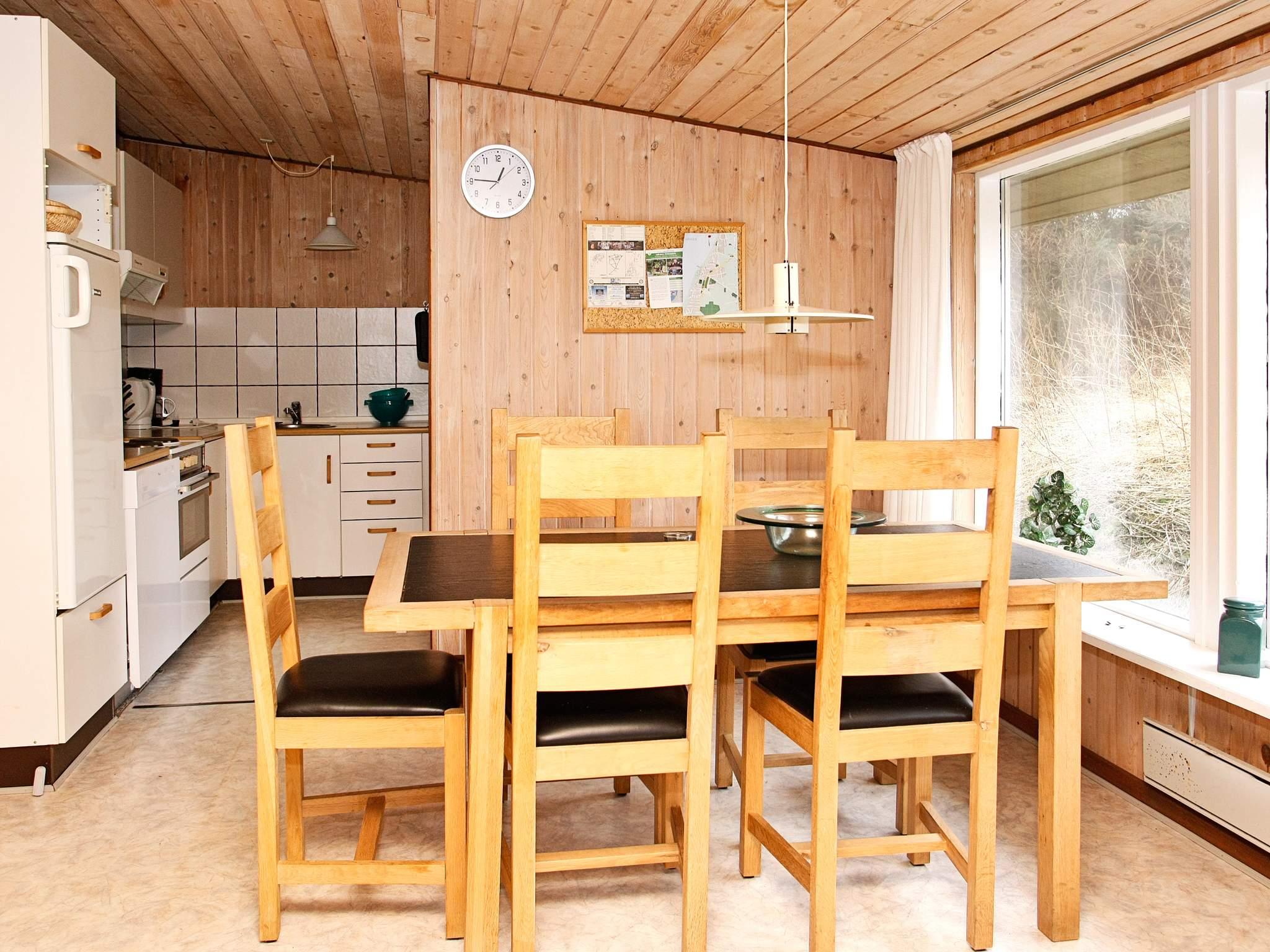Ferienhaus Nr. Lyngby (89563), Løkken, , Nordwestjütland, Dänemark, Bild 3
