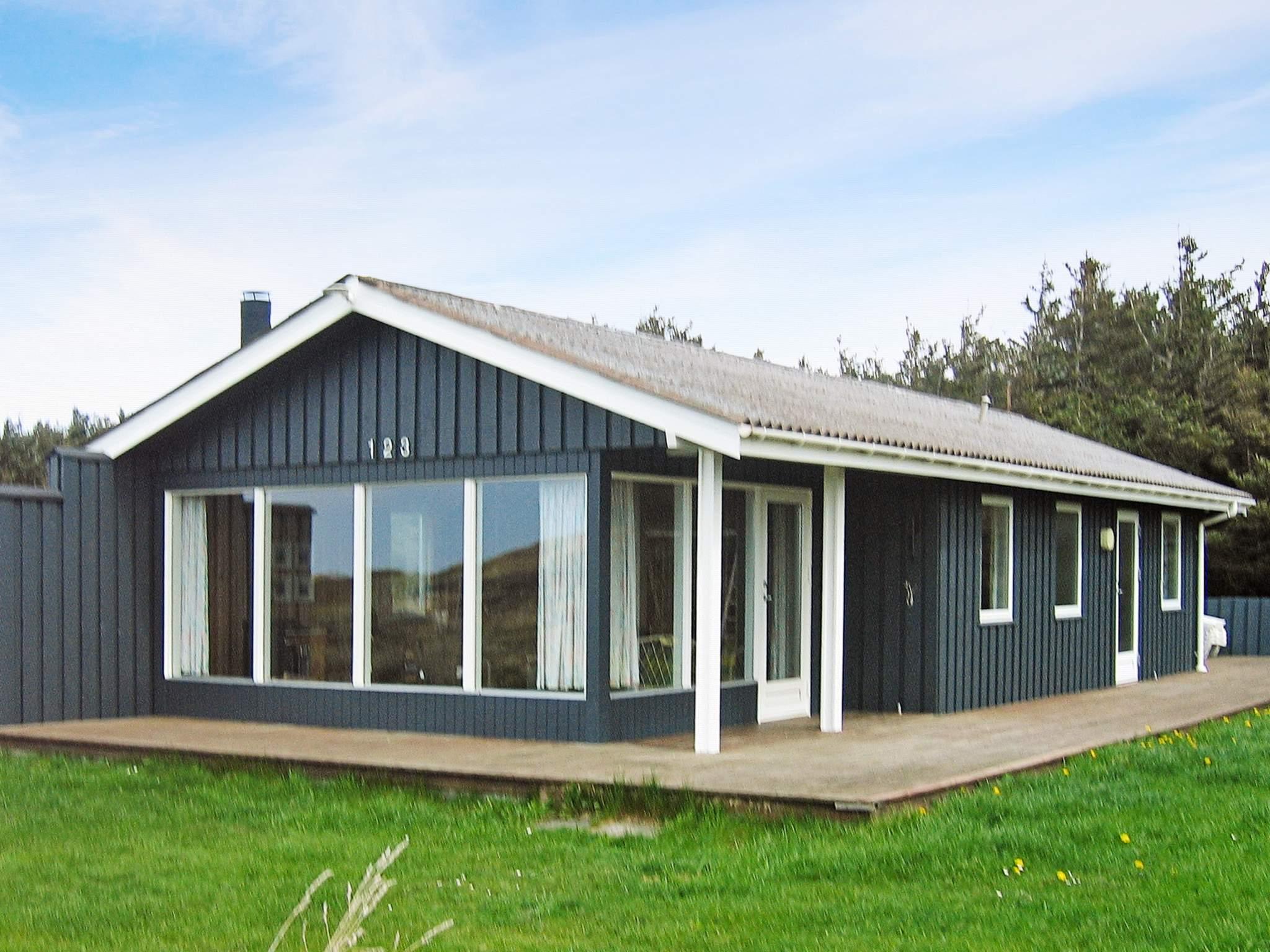 Ferienhaus Løkken (89579), Løkken, , Nordwestjütland, Dänemark, Bild 1