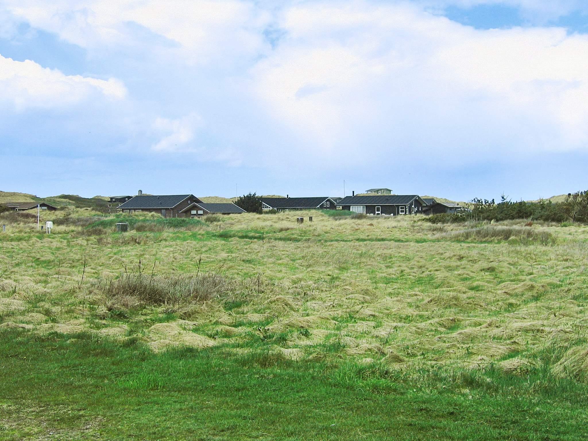 Ferienhaus Løkken (89579), Løkken, , Nordwestjütland, Dänemark, Bild 16