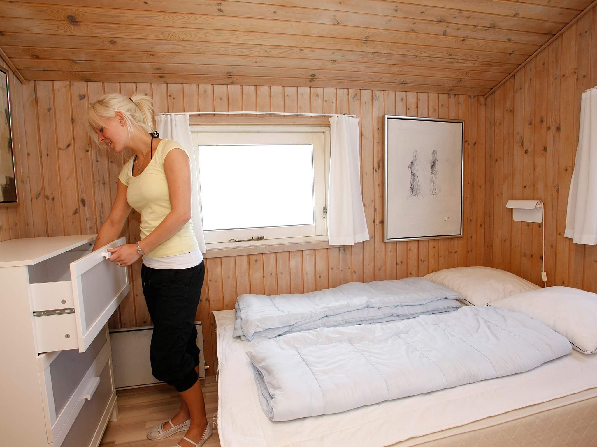 Ferienhaus Lønstrup (89584), Lønstrup, , Nordwestjütland, Dänemark, Bild 6