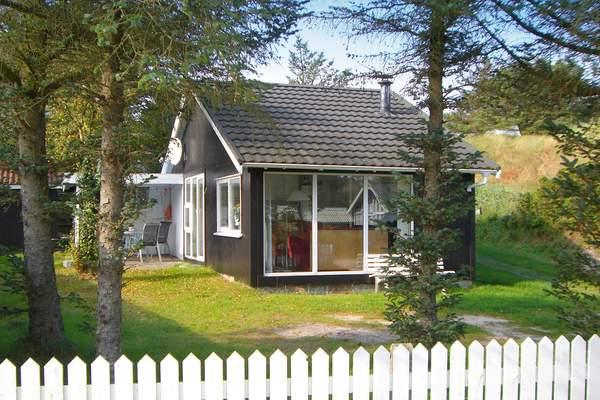 Ferienhaus Blokhus (89598), Blokhus, , Nordwestjütland, Dänemark, Bild 1