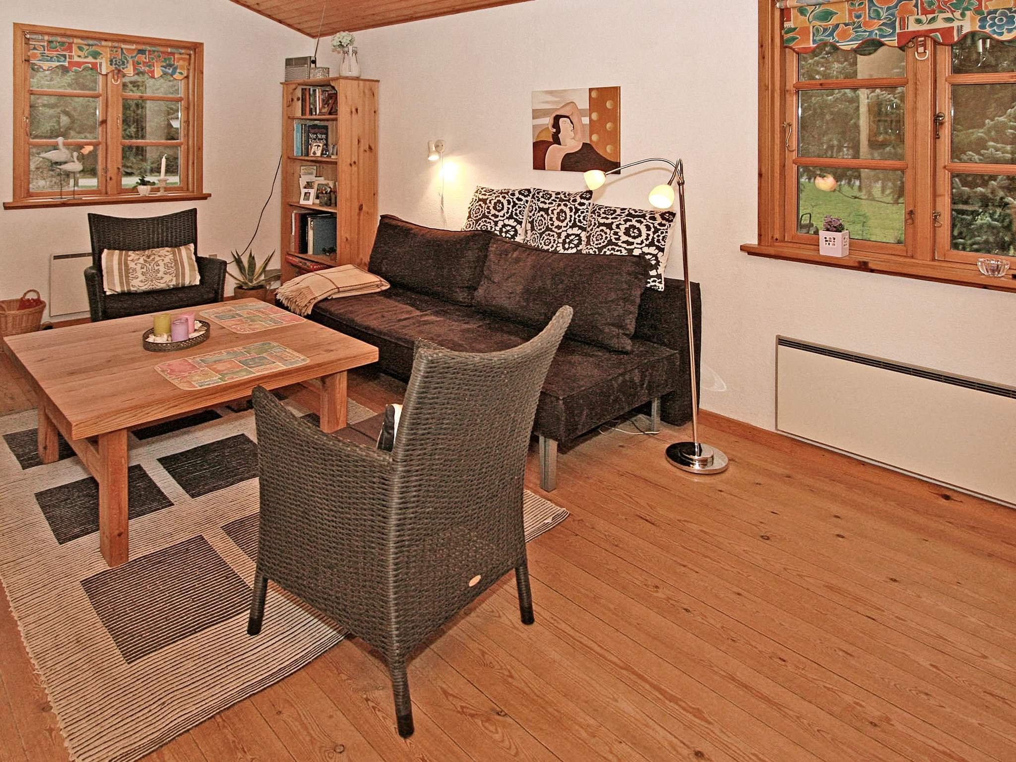 Holiday house Marielyst (953843), Marielyst, , Falster, Denmark, picture 2