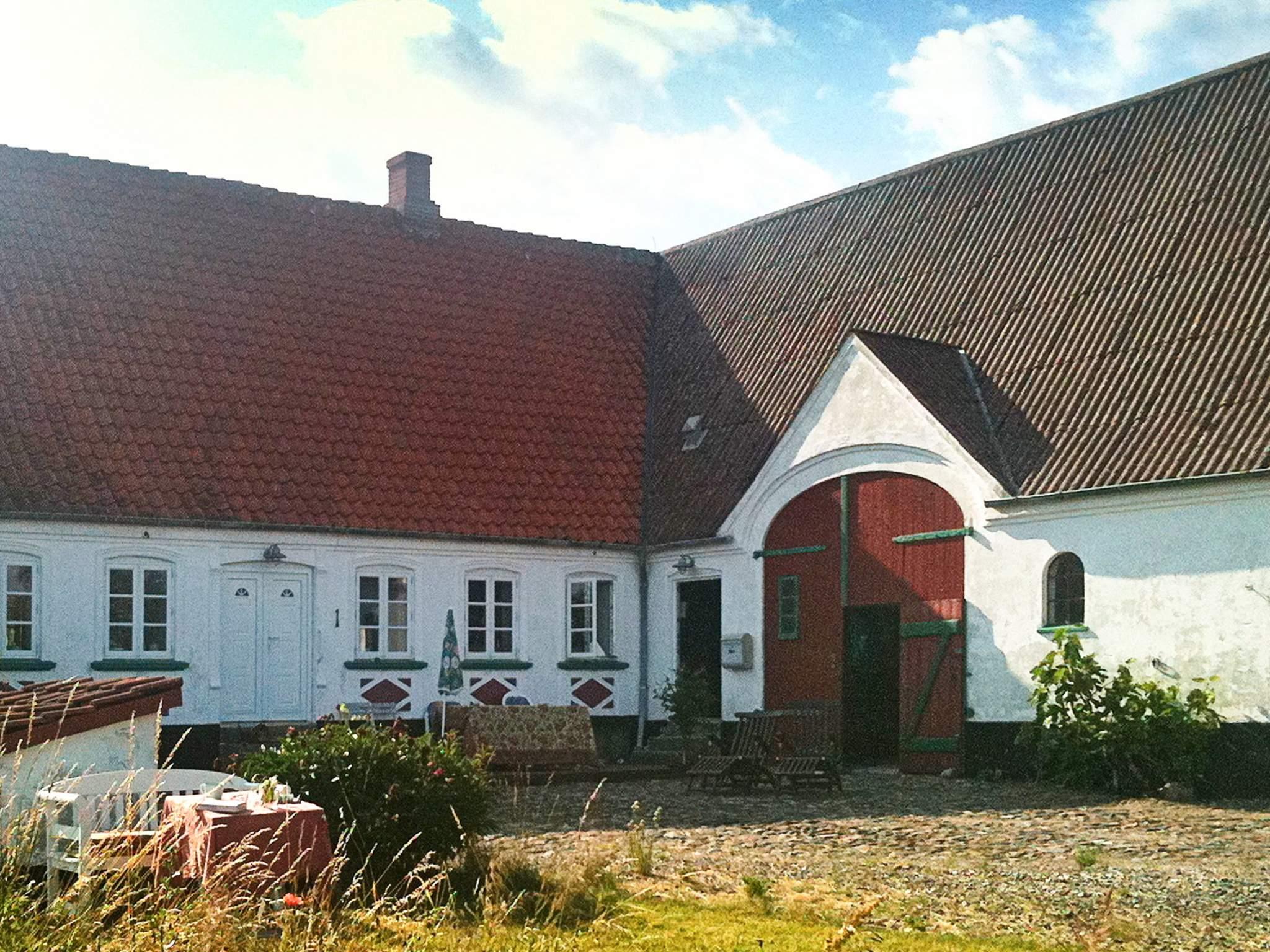 Ferienhaus Ærø/Ærøskøbing (974983), Ærøskøbing, , Ærø, Dänemark, Bild 14