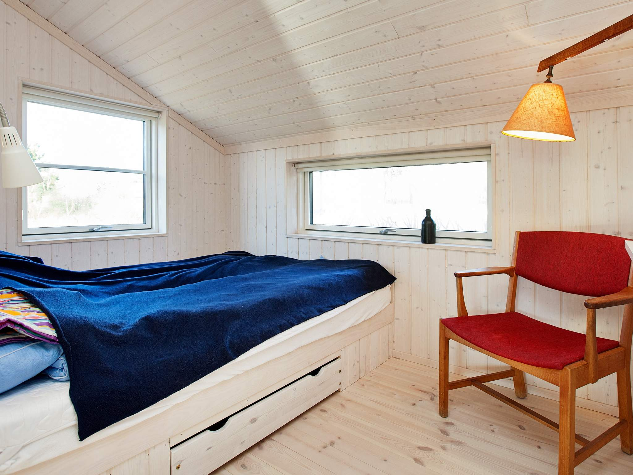 Ferienhaus Stillinge Strand (2061200), Slagelse, , Westseeland, Dänemark, Bild 6