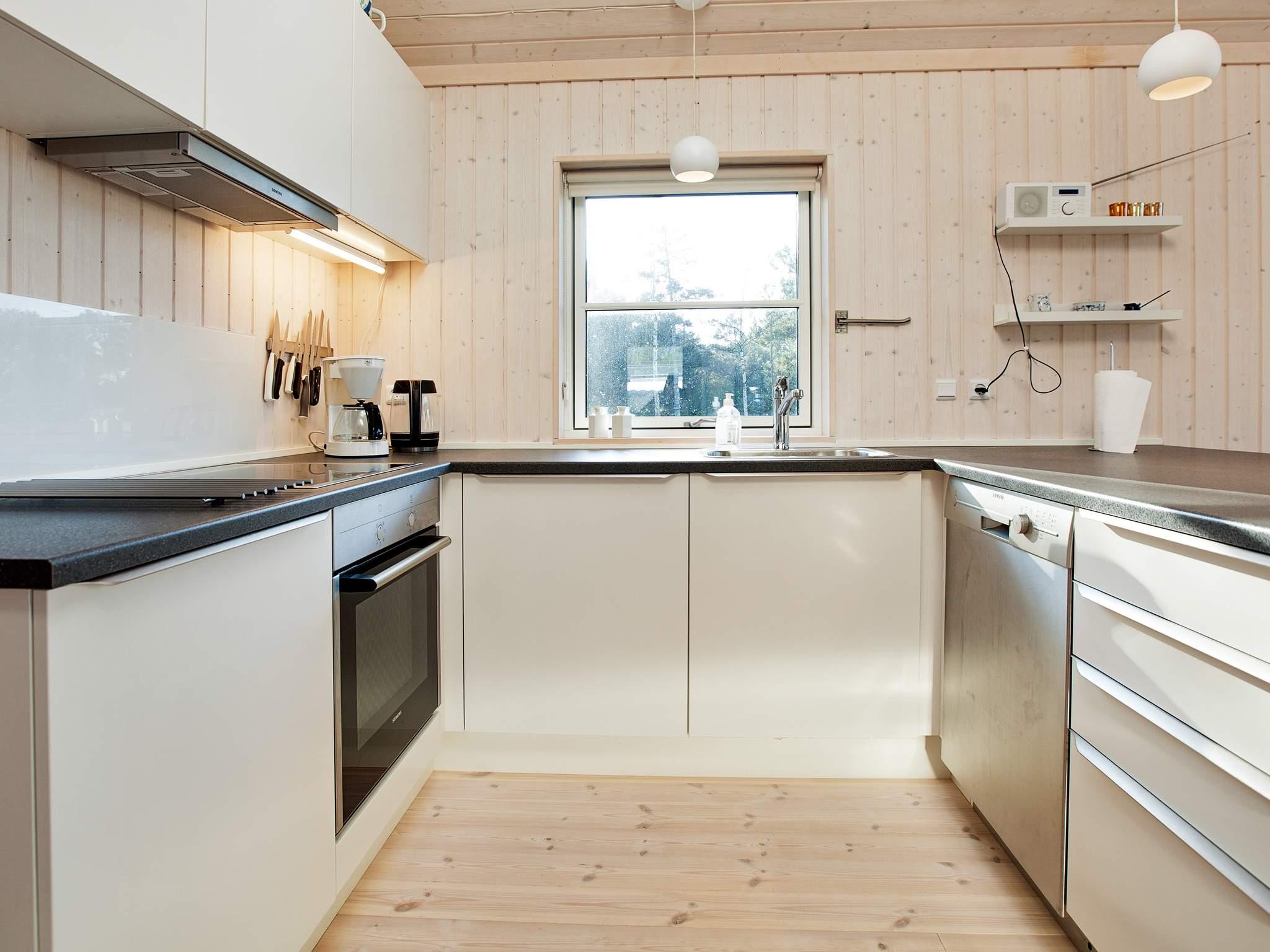 Ferienhaus Stillinge Strand (2061200), Slagelse, , Westseeland, Dänemark, Bild 8