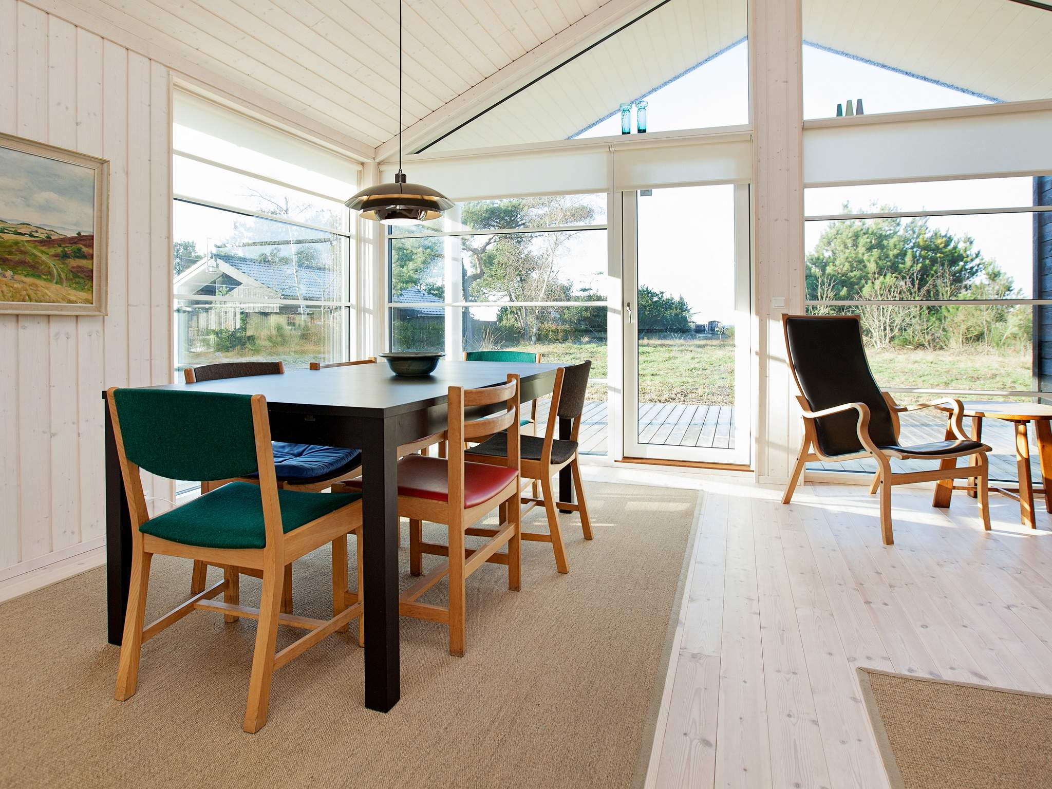 Ferienhaus Stillinge Strand (2061200), Slagelse, , Westseeland, Dänemark, Bild 9