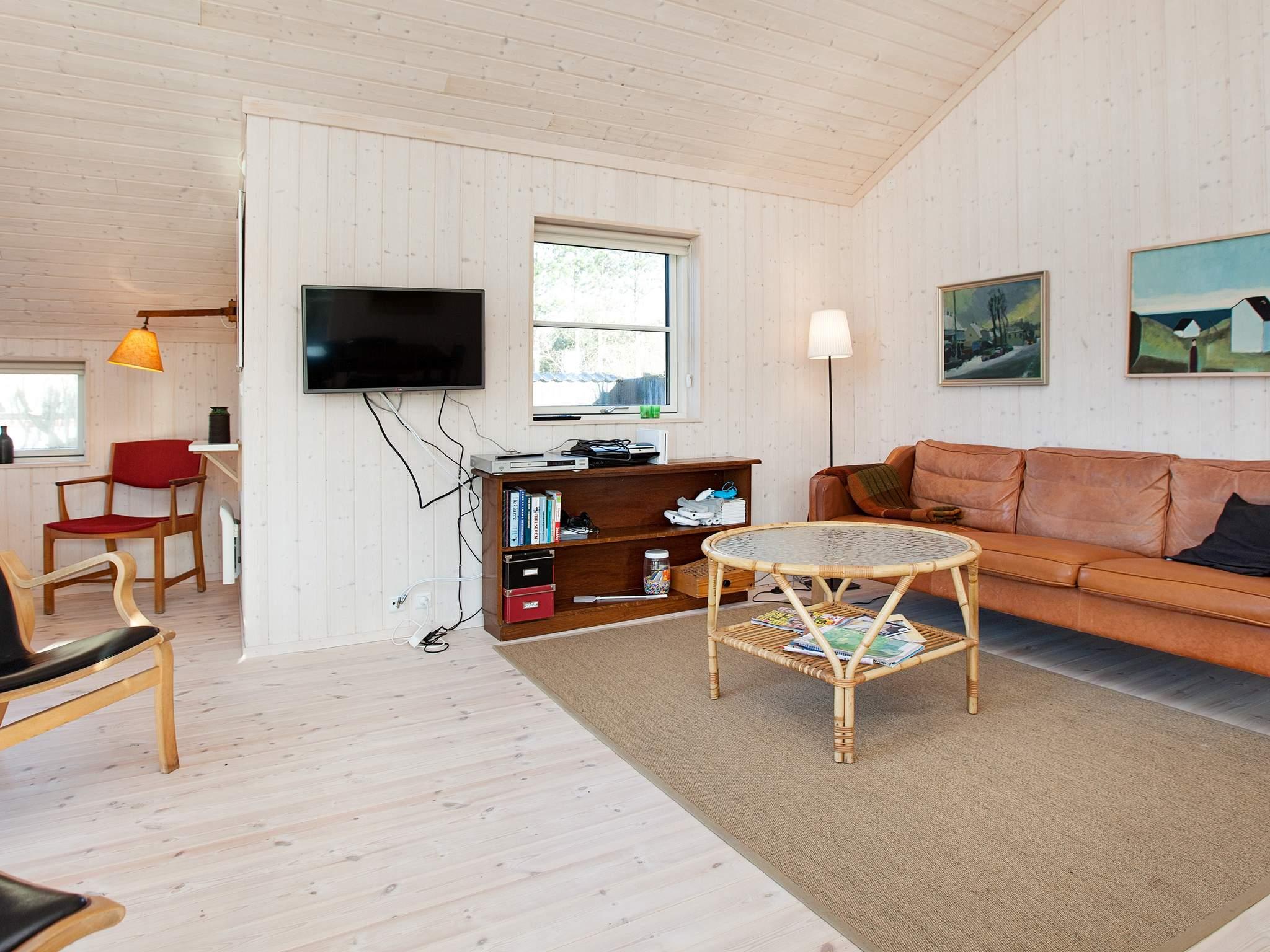 Ferienhaus Stillinge Strand (2061200), Slagelse, , Westseeland, Dänemark, Bild 10