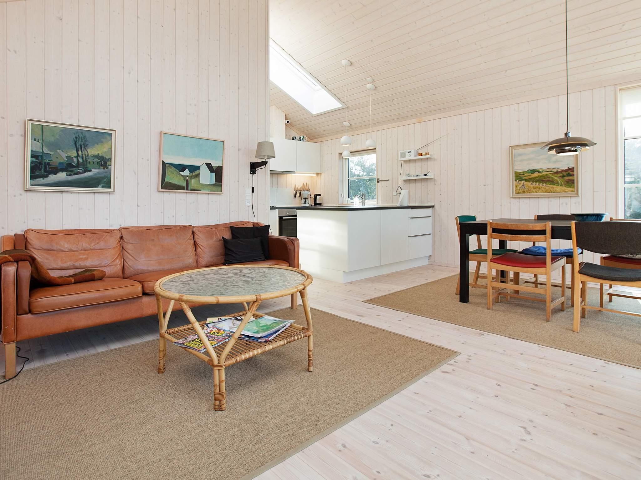 Ferienhaus Stillinge Strand (2061200), Slagelse, , Westseeland, Dänemark, Bild 11