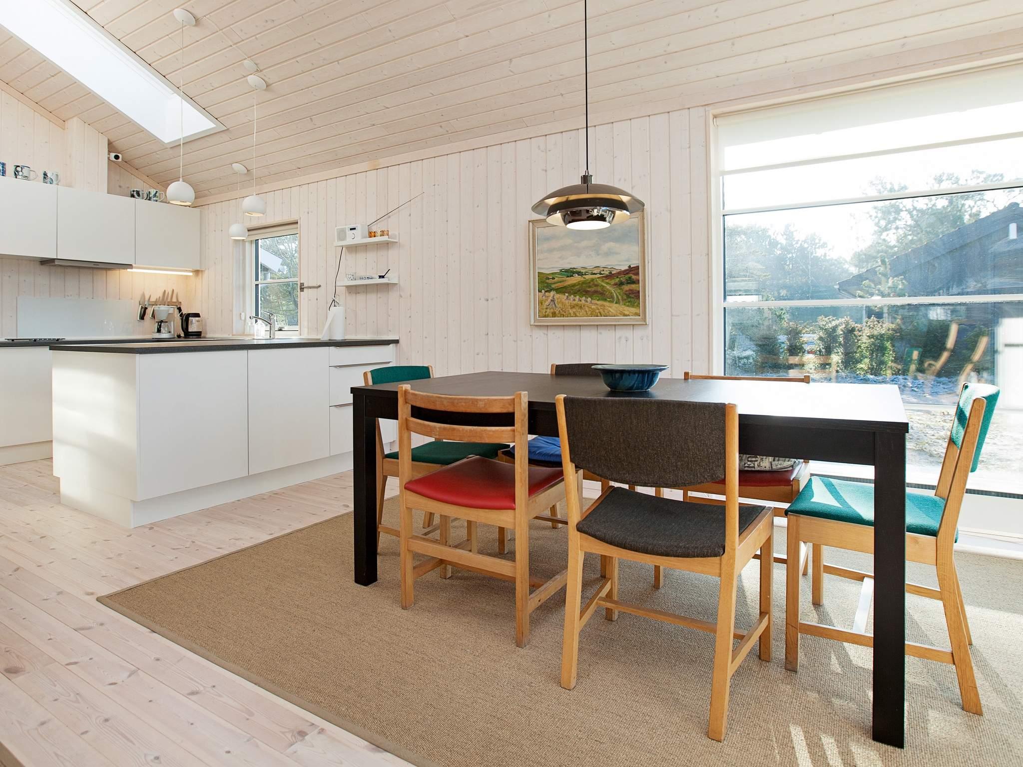 Ferienhaus Stillinge Strand (2061200), Slagelse, , Westseeland, Dänemark, Bild 12