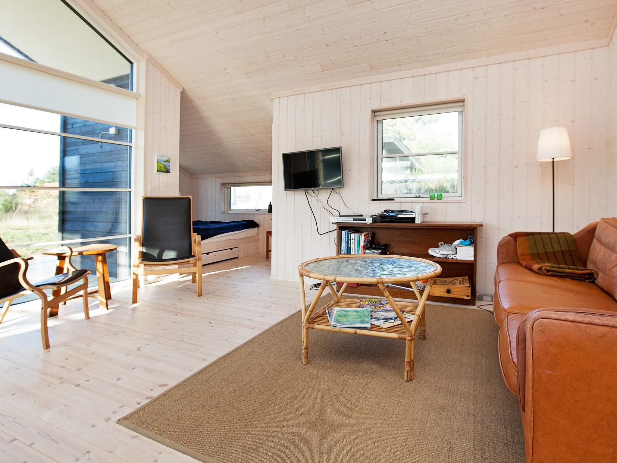 Ferienhaus Stillinge Strand (2061200), Slagelse, , Westseeland, Dänemark, Bild 13