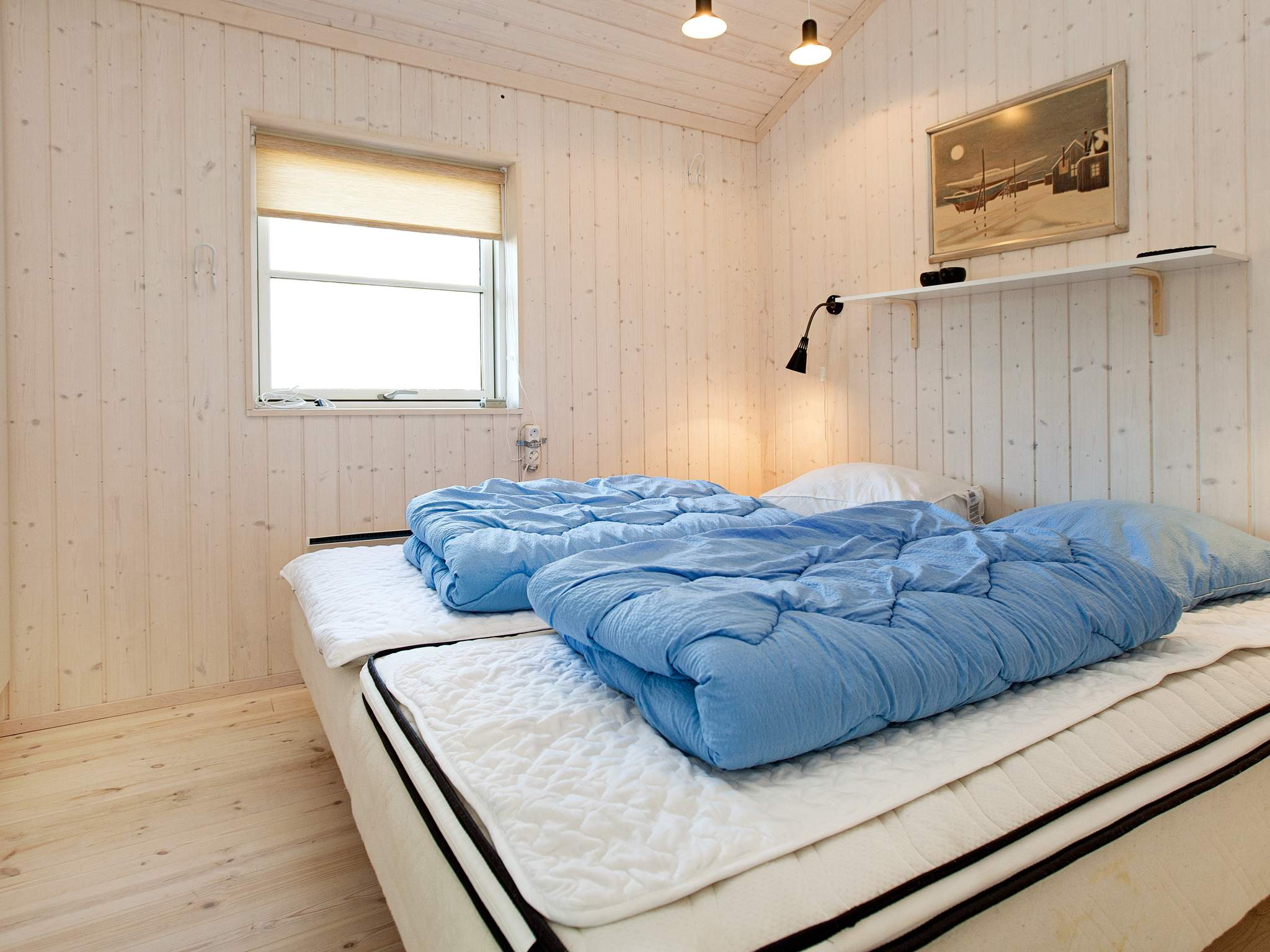 Ferienhaus Stillinge Strand (2061200), Slagelse, , Westseeland, Dänemark, Bild 2