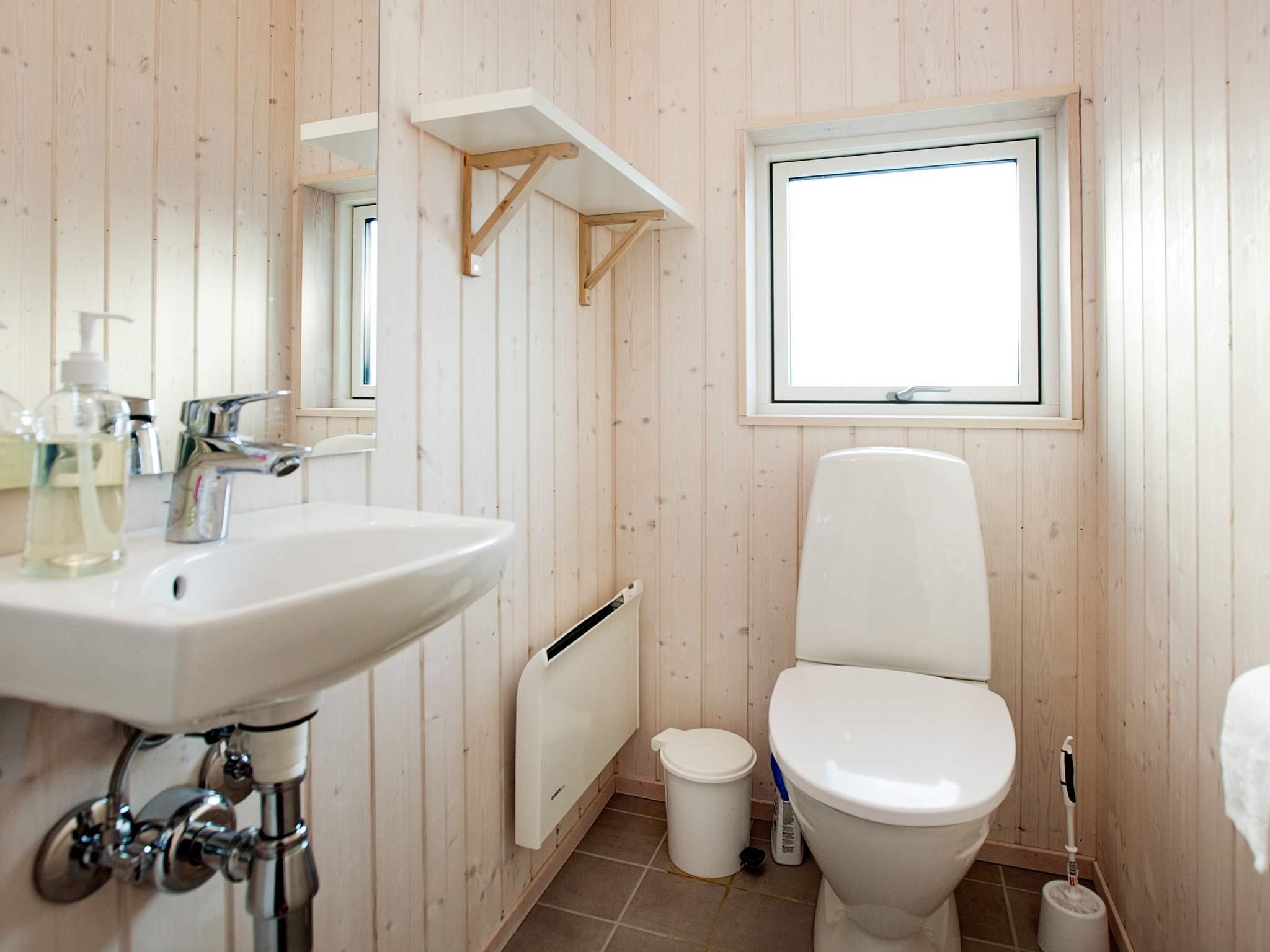 Ferienhaus Stillinge Strand (2061200), Slagelse, , Westseeland, Dänemark, Bild 4