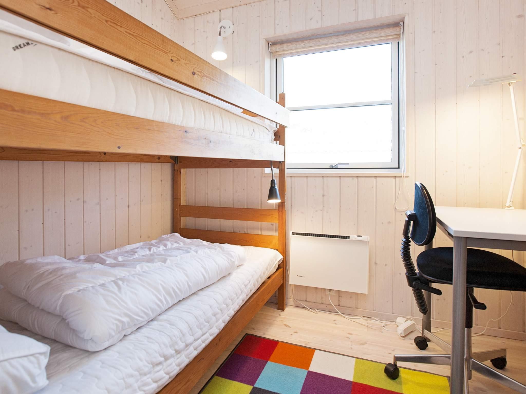 Ferienhaus Stillinge Strand (2061200), Slagelse, , Westseeland, Dänemark, Bild 5