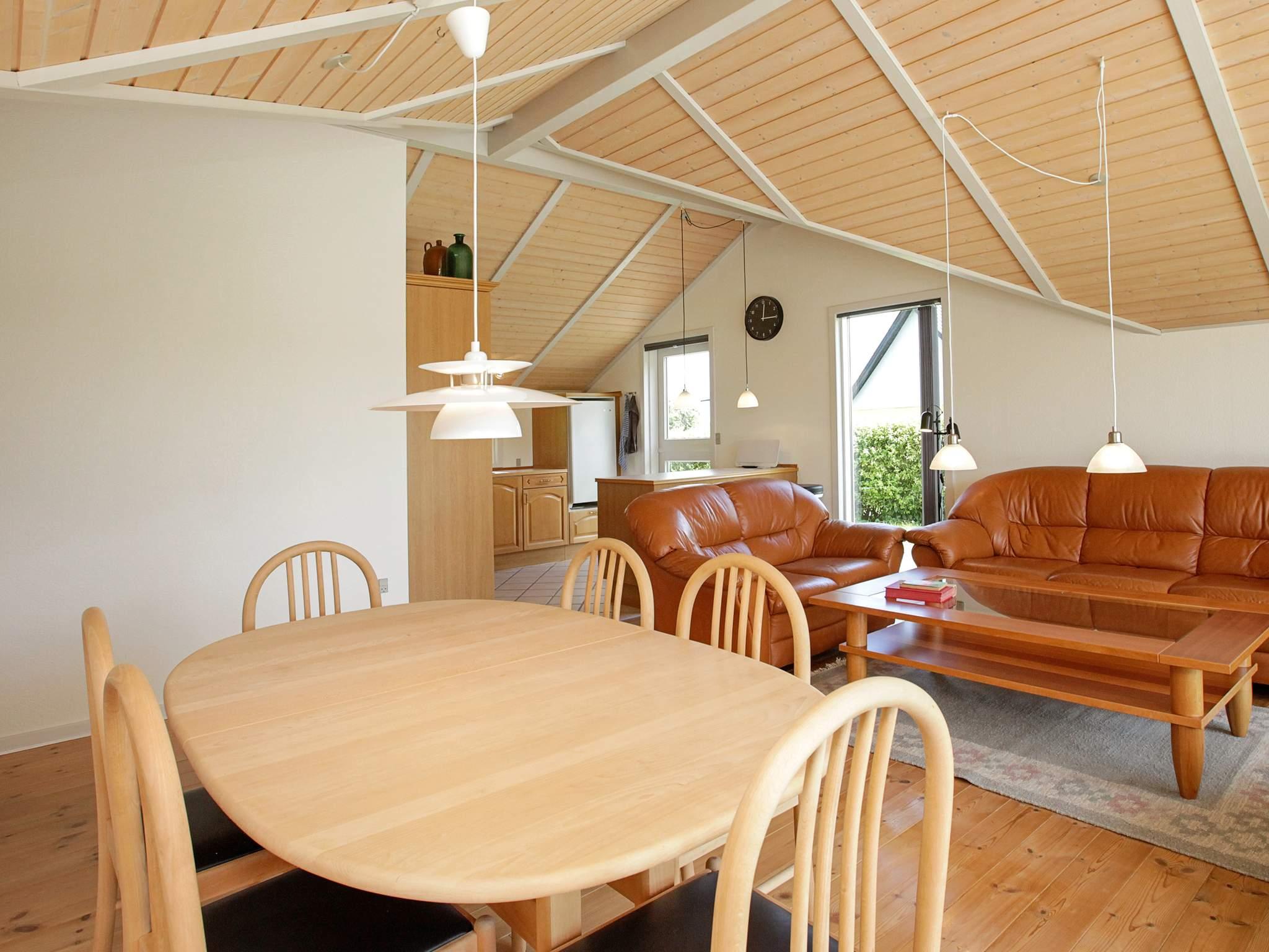 Ferienhaus Livbjerggård (2061541), Vinderup, , Westjütland, Dänemark, Bild 6