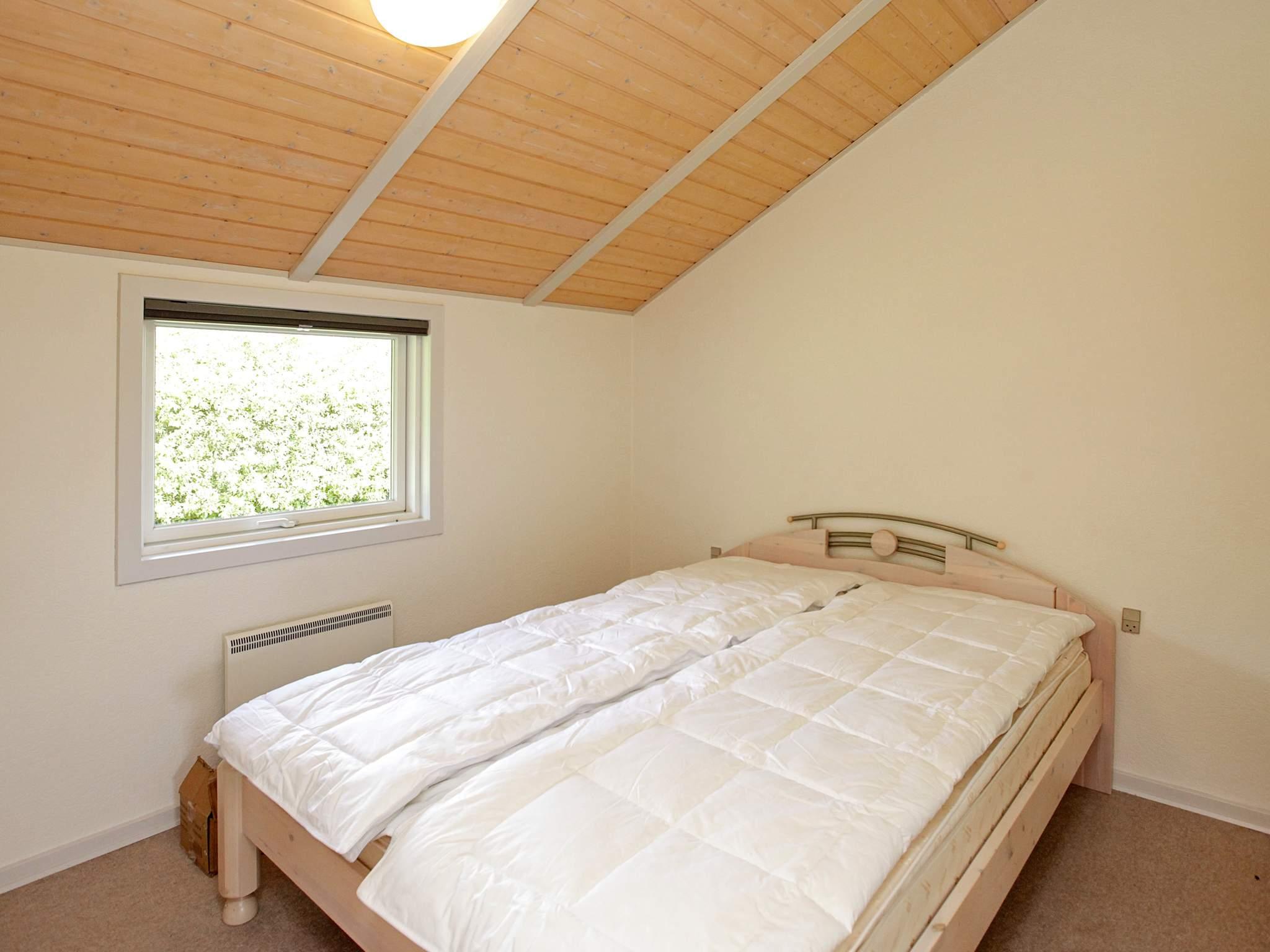Ferienhaus Livbjerggård (2061541), Vinderup, , Westjütland, Dänemark, Bild 9