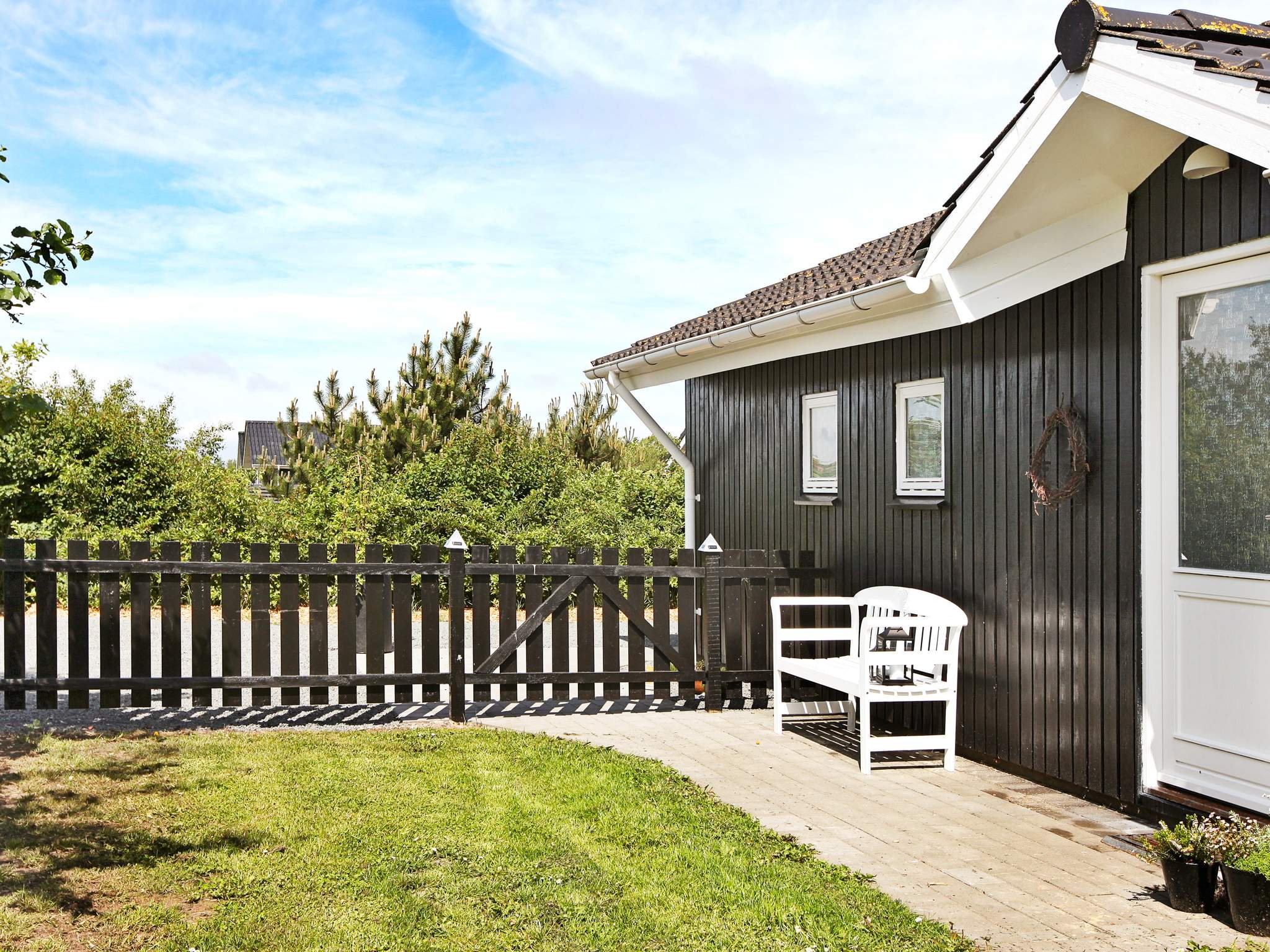 Ferienhaus Skaven Strand (1028954), Tarm, , Westjütland, Dänemark, Bild 16