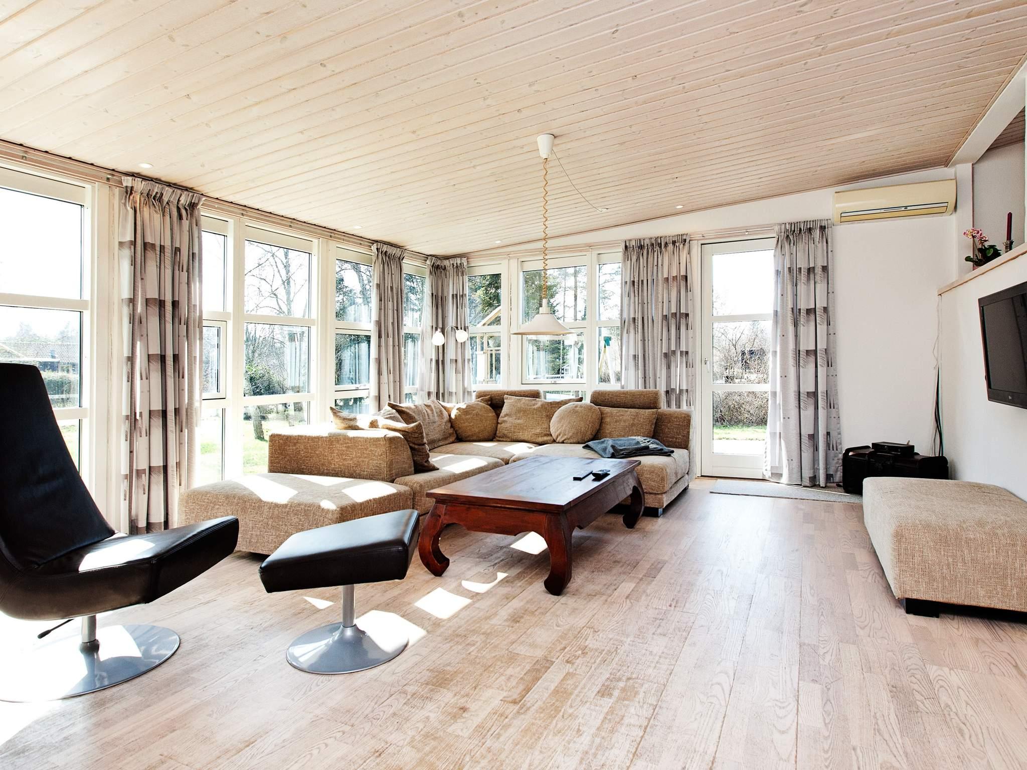 Ferienhaus Udsholt Strand (1029012), Gilleleje, , Nordseeland, Dänemark, Bild 3