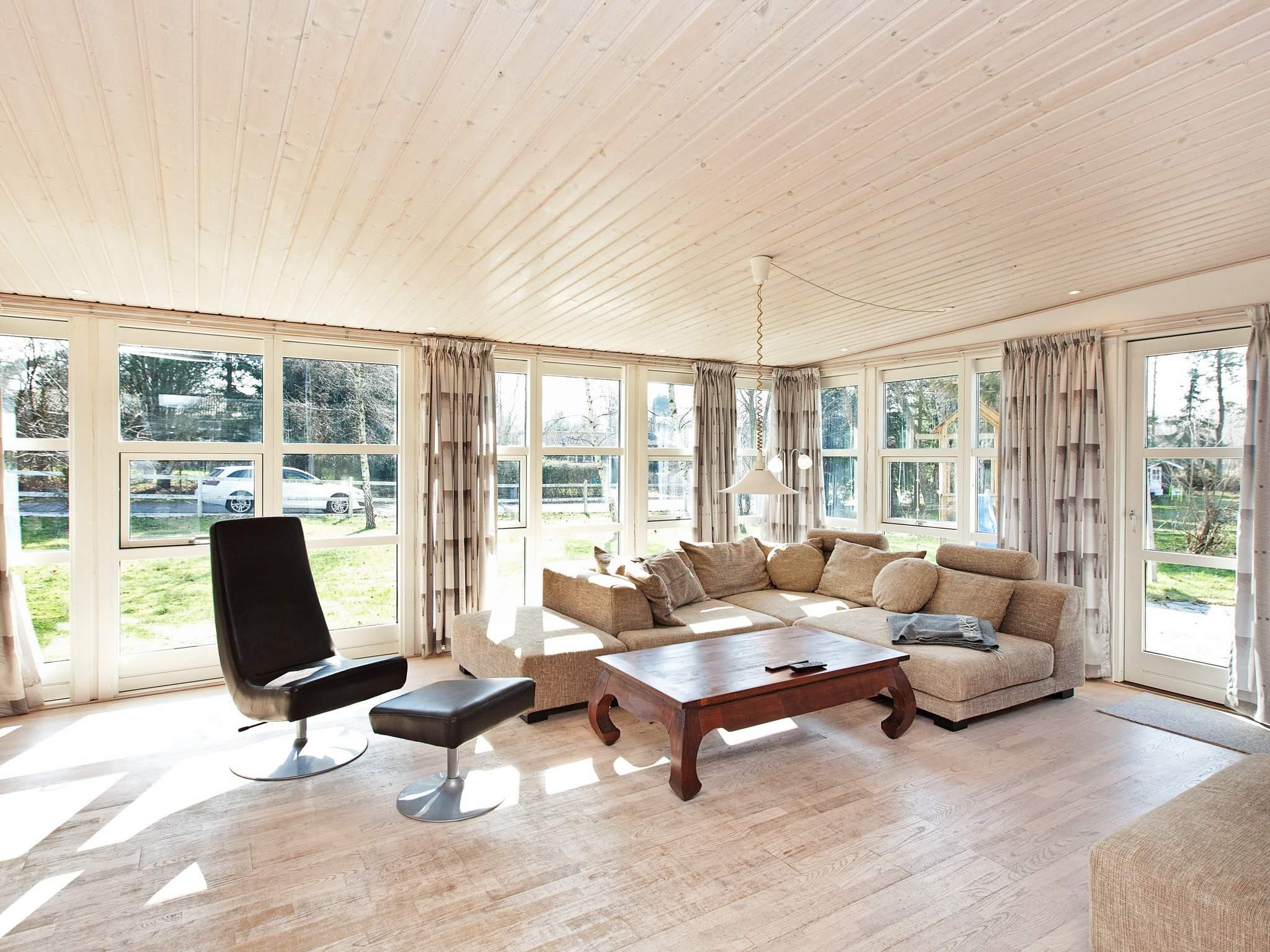 Ferienhaus Udsholt Strand (1029012), Gilleleje, , Nordseeland, Dänemark, Bild 4
