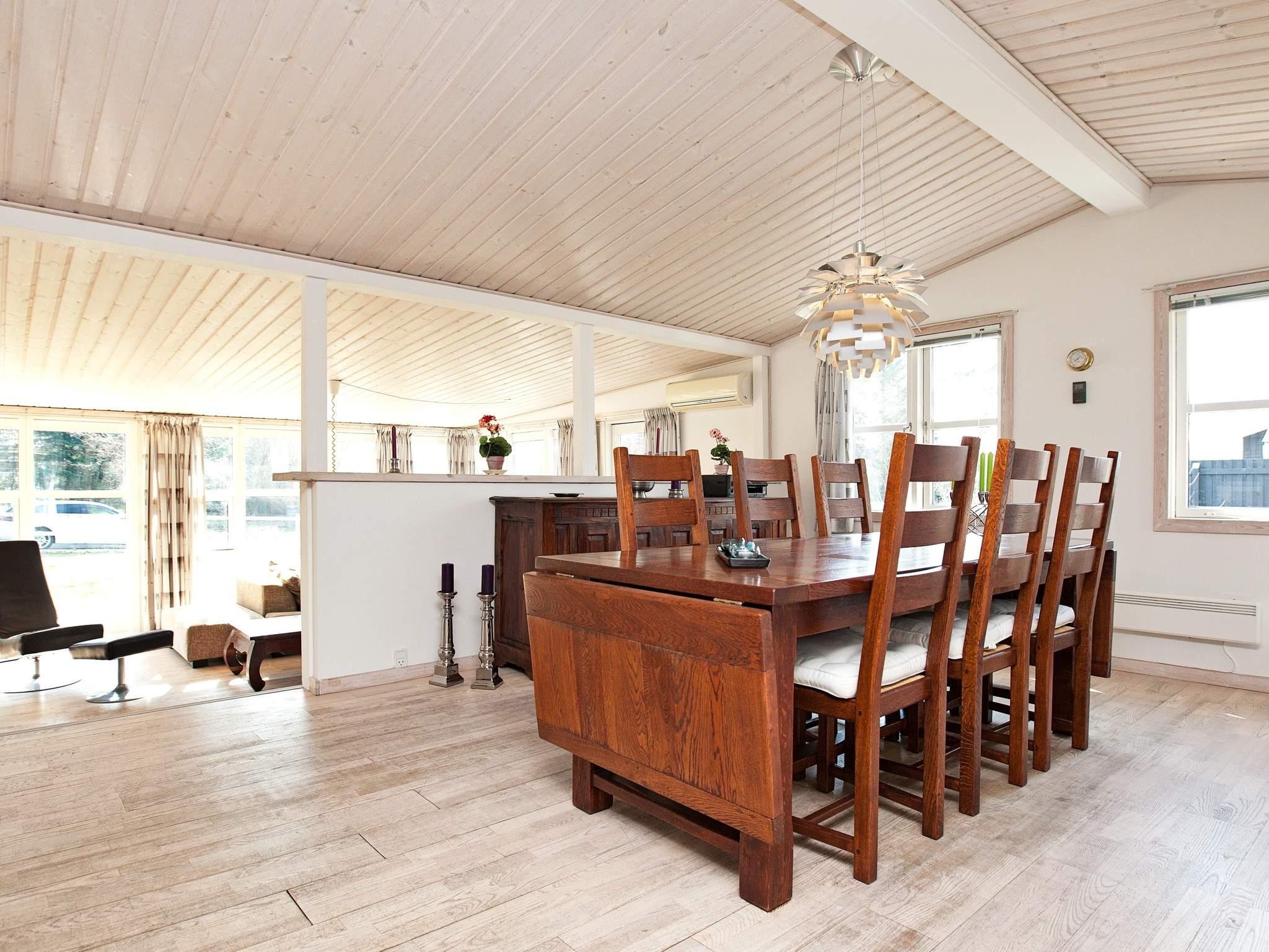 Ferienhaus Udsholt Strand (1029012), Gilleleje, , Nordseeland, Dänemark, Bild 6