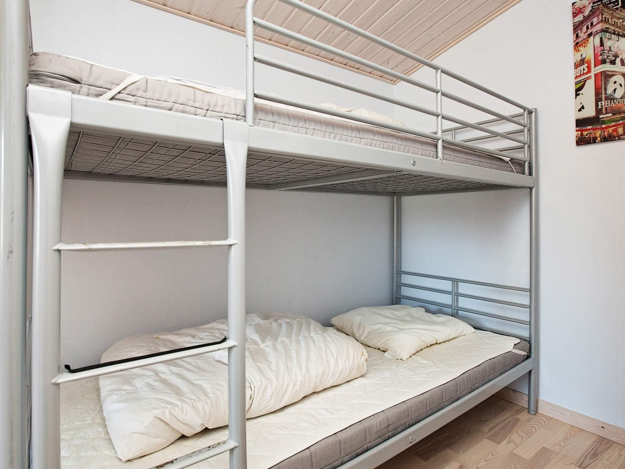 Ferienhaus Udsholt Strand (1029012), Gilleleje, , Nordseeland, Dänemark, Bild 11