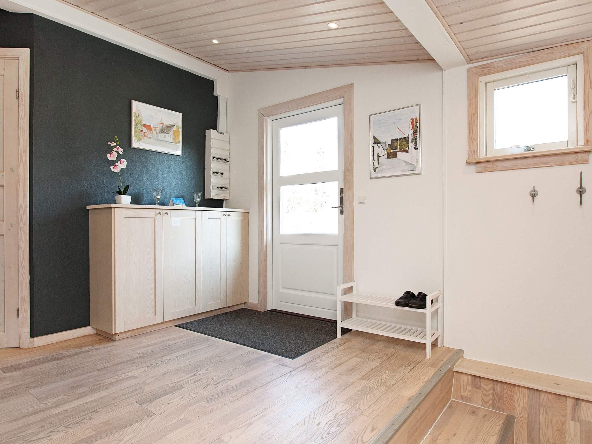 Ferienhaus Udsholt Strand (1029012), Gilleleje, , Nordseeland, Dänemark, Bild 12