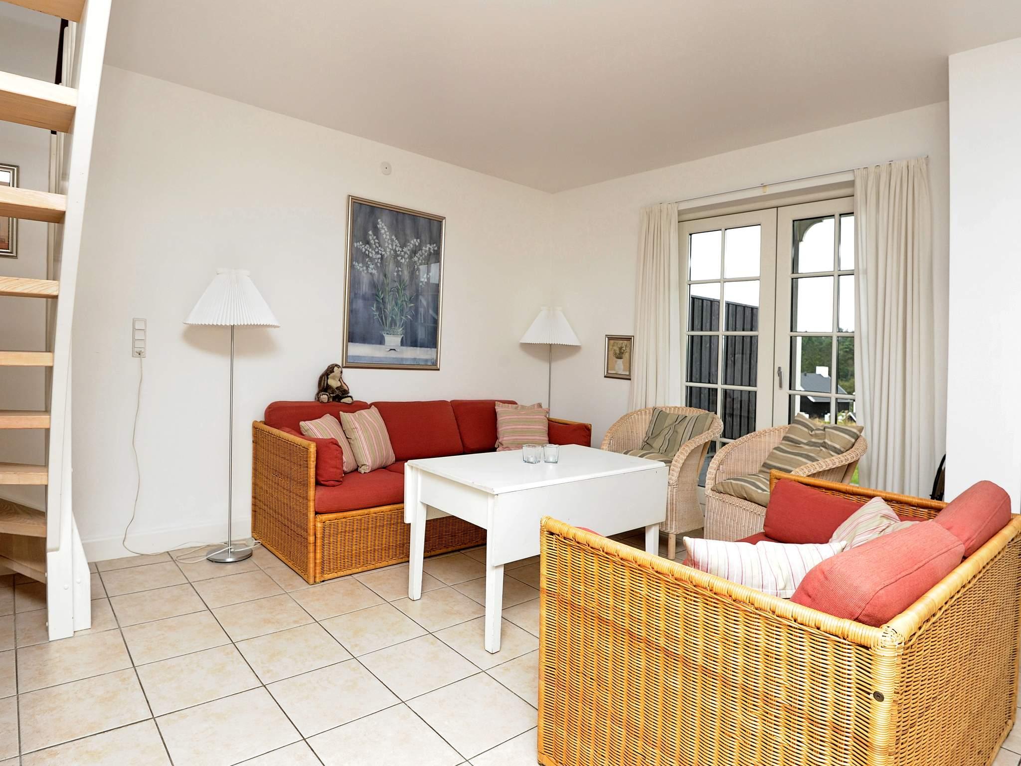 Holiday house Søhøjlandet/Gjern (1079910), Gjern, , East Jutland, Denmark, picture 7