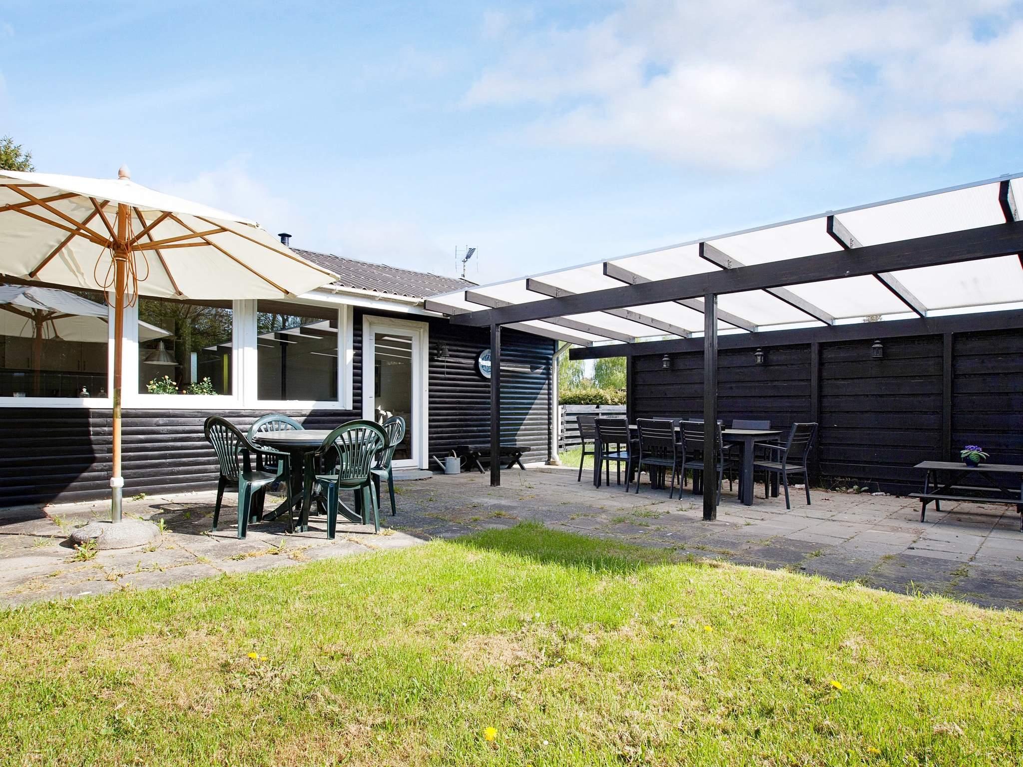 Holiday house Gilleleje (1570188), Gilleleje, , North Zealand, Denmark, picture 11