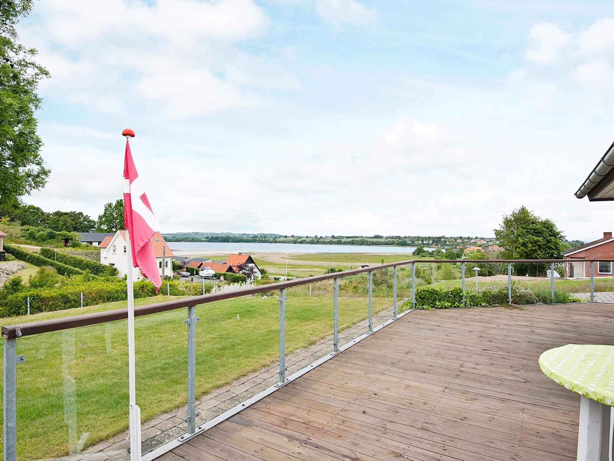 Ferienhaus Hejlsminde Strand (1585399), Hejls, , Südostjütland, Dänemark, Bild 24