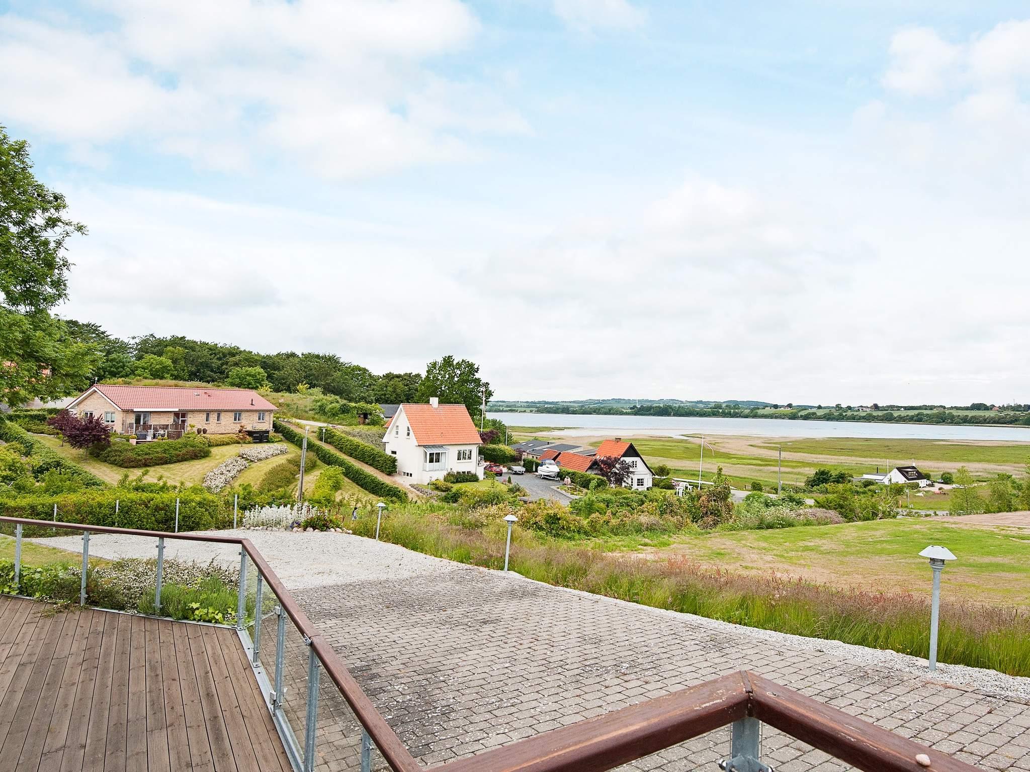 Ferienhaus Hejlsminde Strand (1585399), Hejls, , Südostjütland, Dänemark, Bild 27