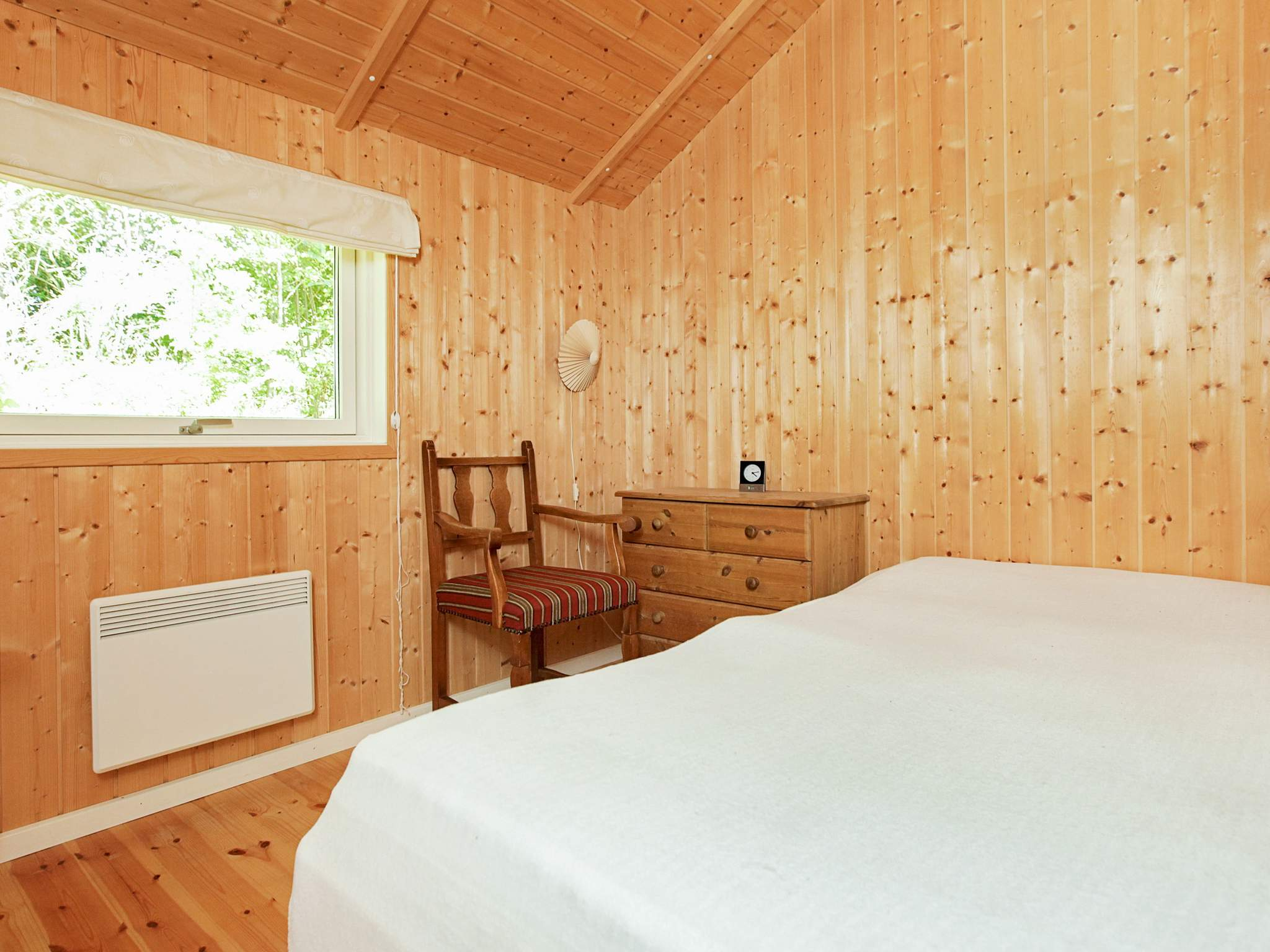 Ferienhaus Vig Lyng (2471129), Vig, , Westseeland, Dänemark, Bild 4