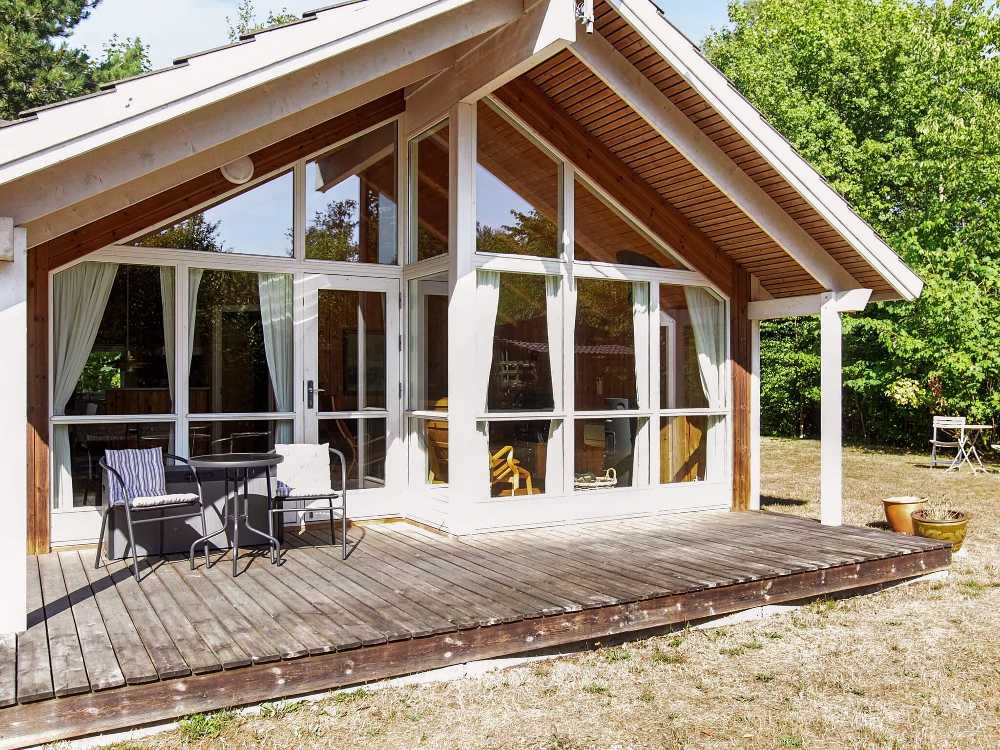 Ferienhaus Vig Lyng (2471129), Vig, , Westseeland, Dänemark, Bild 18