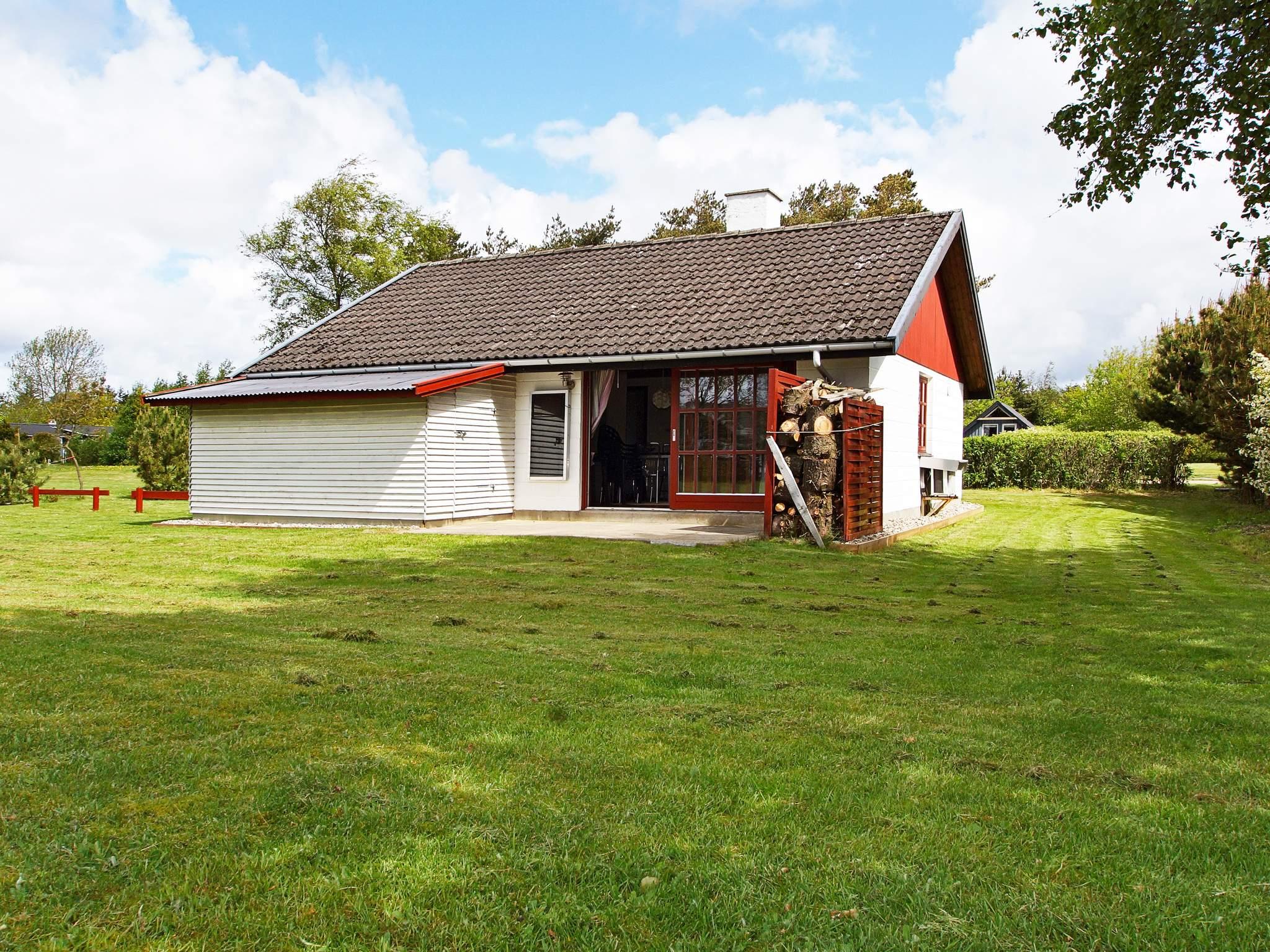Ferienhaus Skaven Strand (81760), Tarm, , Westjütland, Dänemark, Bild 14