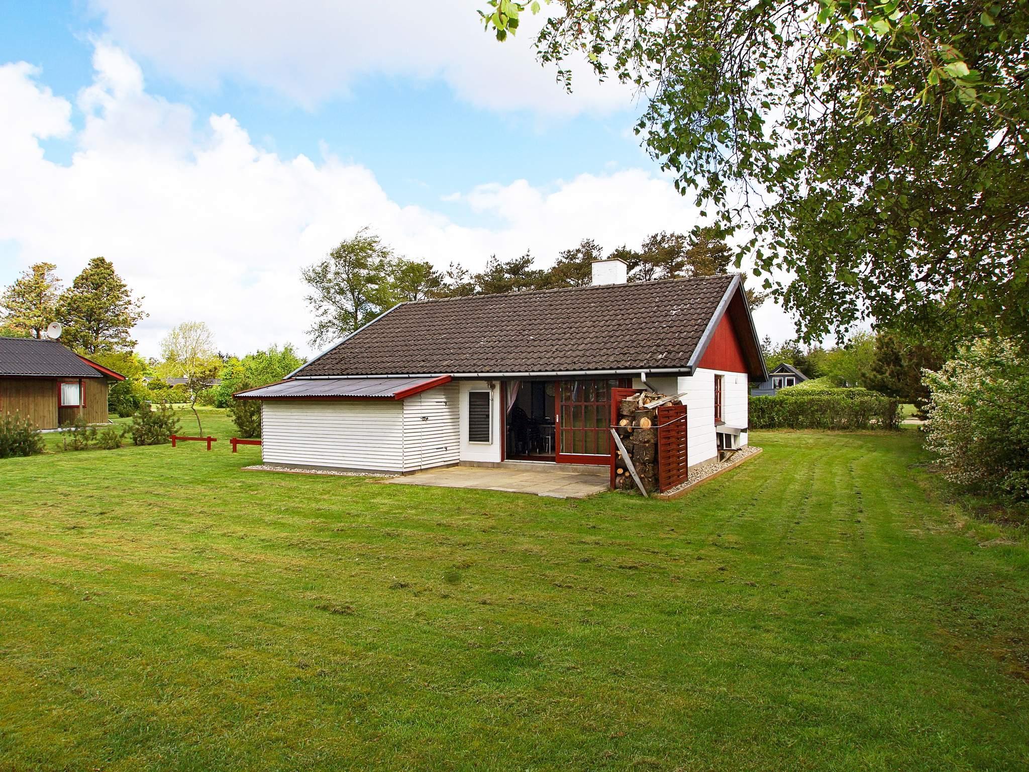 Maison de vacances Skaven Strand (81760), Tarm, , Jutland Ouest, Danemark, image 13