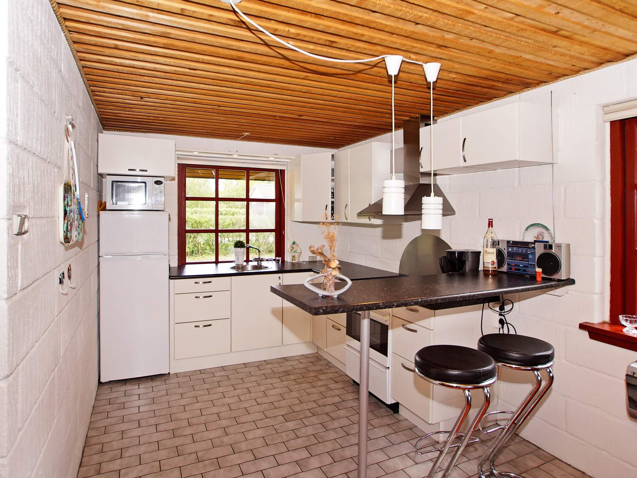 Maison de vacances Skaven Strand (81760), Tarm, , Jutland Ouest, Danemark, image 2