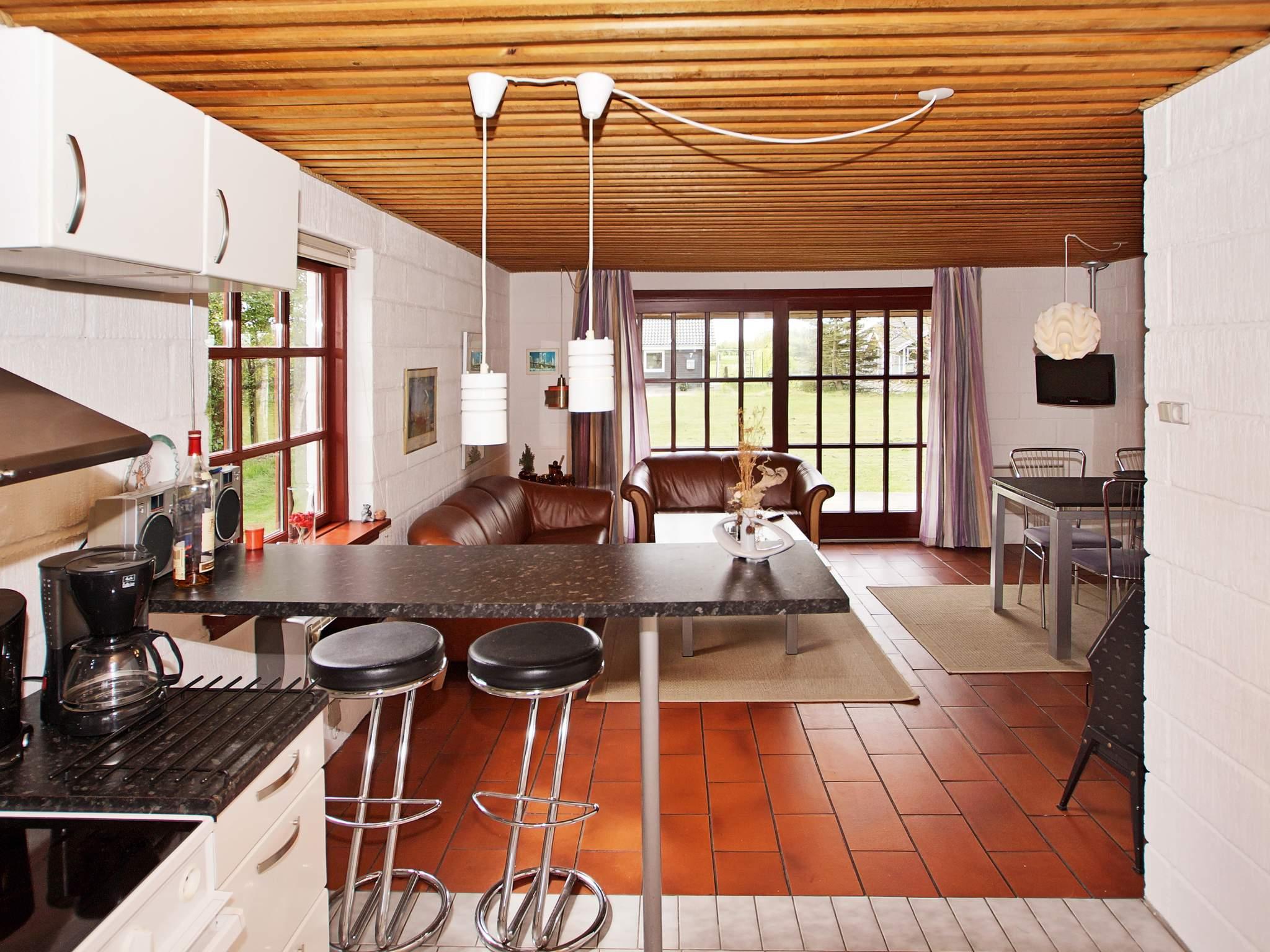 Maison de vacances Skaven Strand (81760), Tarm, , Jutland Ouest, Danemark, image 4