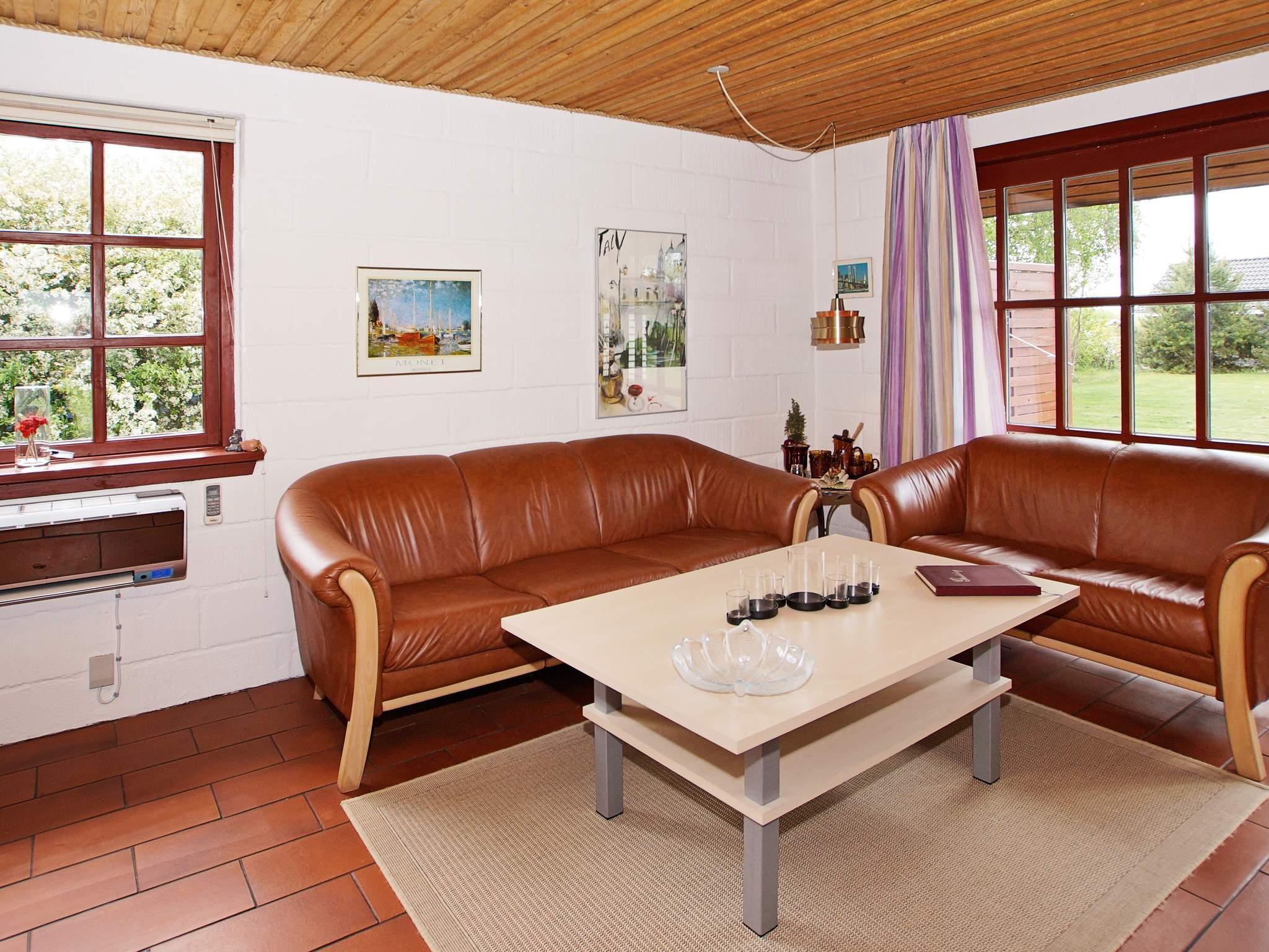 Maison de vacances Skaven Strand (81760), Tarm, , Jutland Ouest, Danemark, image 7