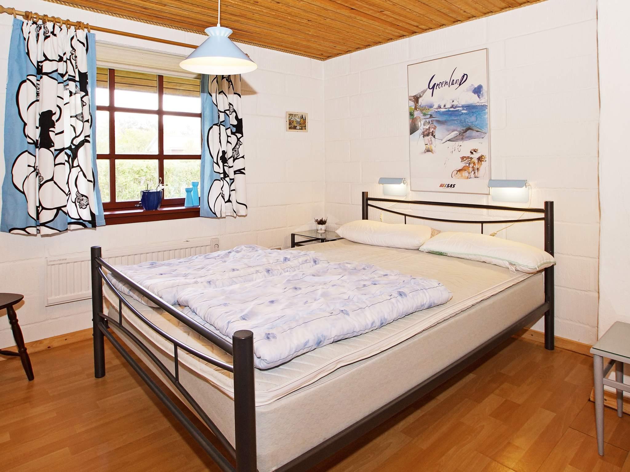 Maison de vacances Skaven Strand (81760), Tarm, , Jutland Ouest, Danemark, image 8