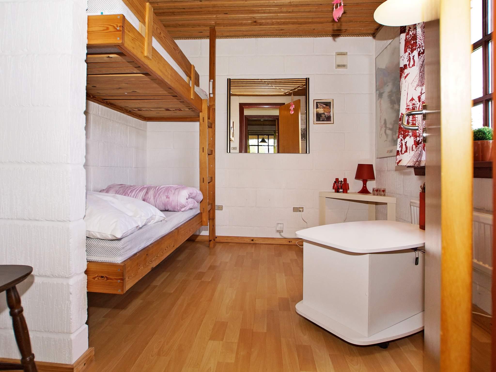 Maison de vacances Skaven Strand (81760), Tarm, , Jutland Ouest, Danemark, image 10