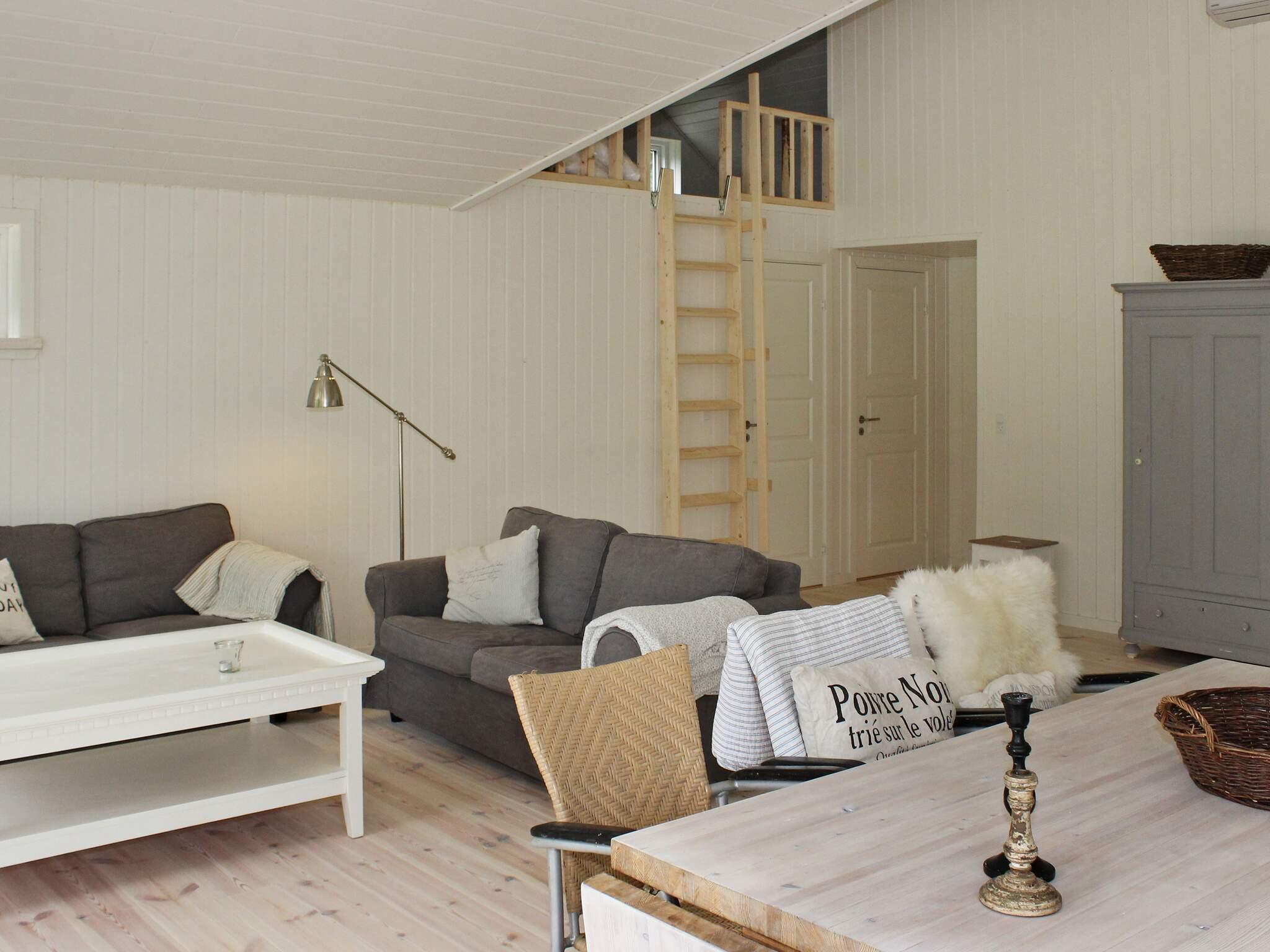 Ferienhaus Silkeborg (2523581), Silkeborg, , Ostjütland, Dänemark, Bild 24