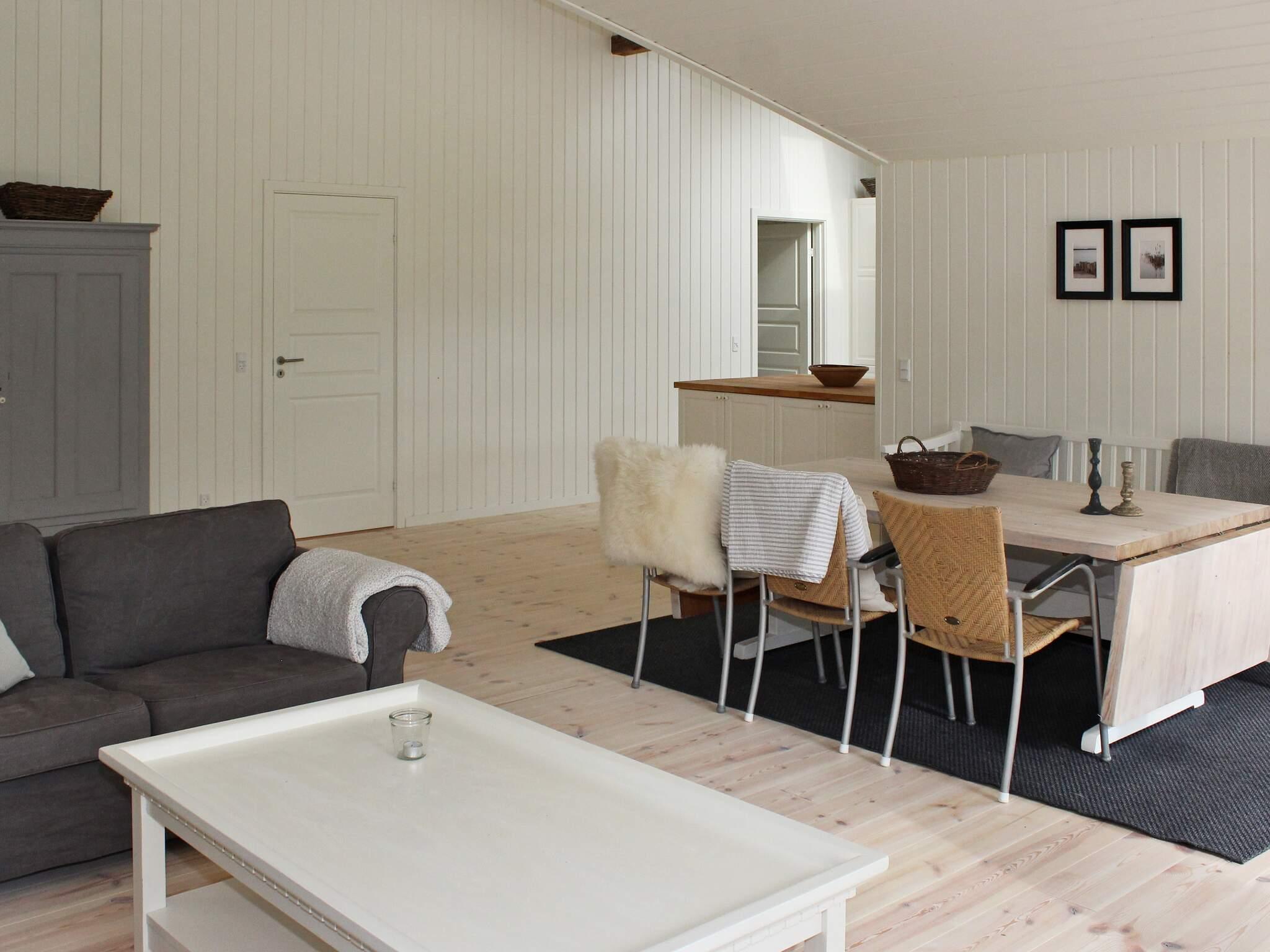 Ferienhaus Silkeborg (2523581), Silkeborg, , Ostjütland, Dänemark, Bild 5