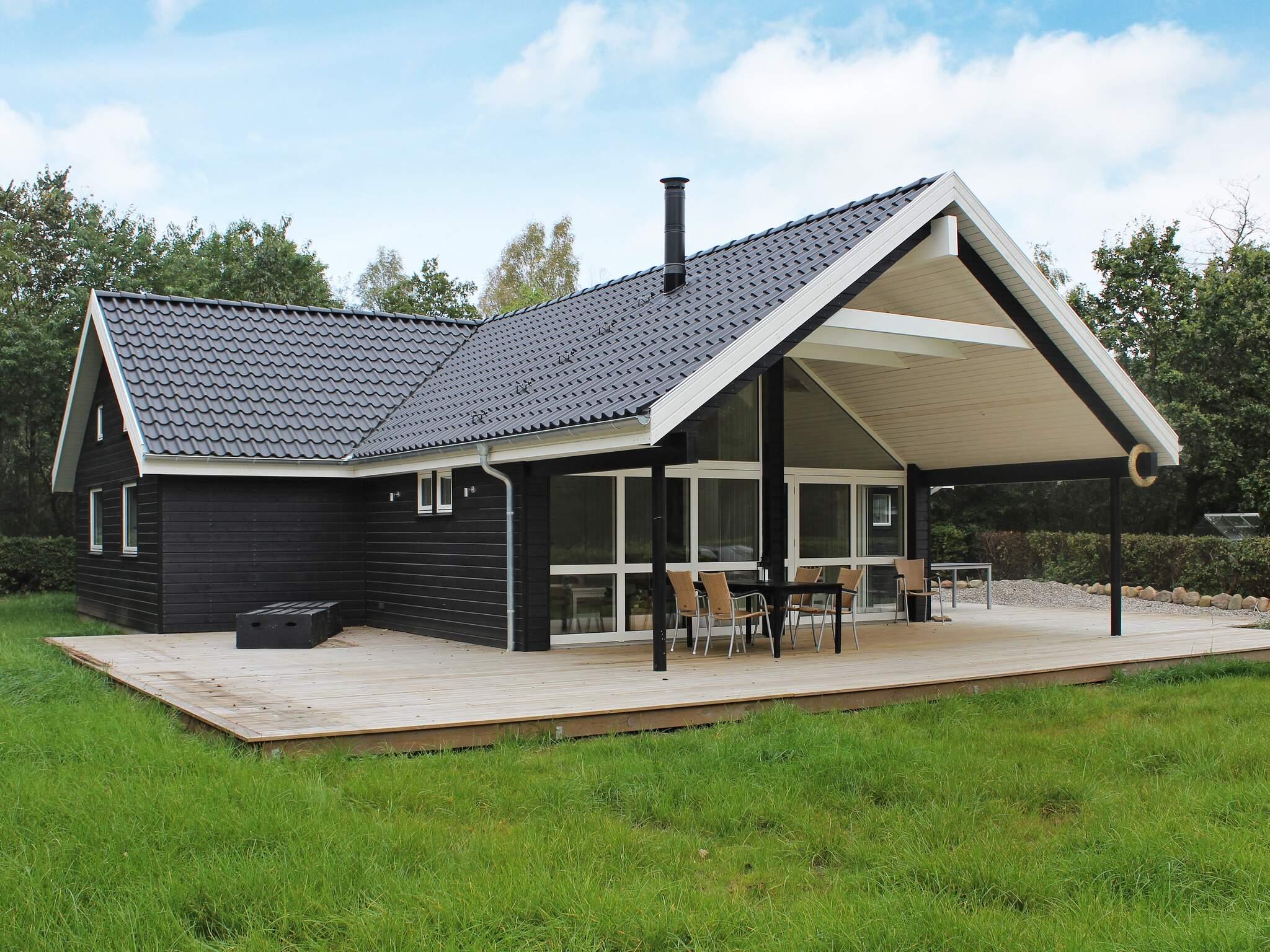 Ferienhaus Silkeborg (2523581), Silkeborg, , Ostjütland, Dänemark, Bild 27
