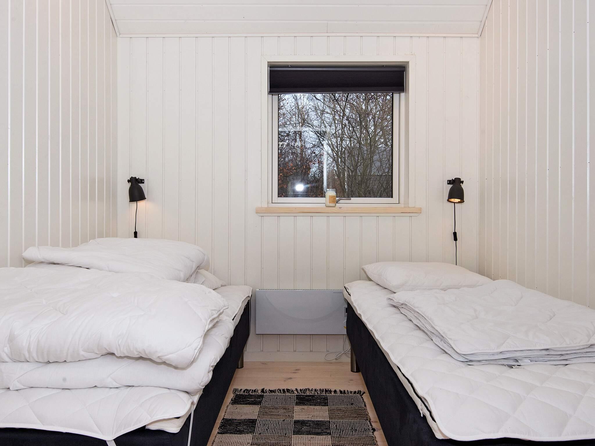 Ferienhaus Silkeborg (2523581), Silkeborg, , Ostjütland, Dänemark, Bild 13