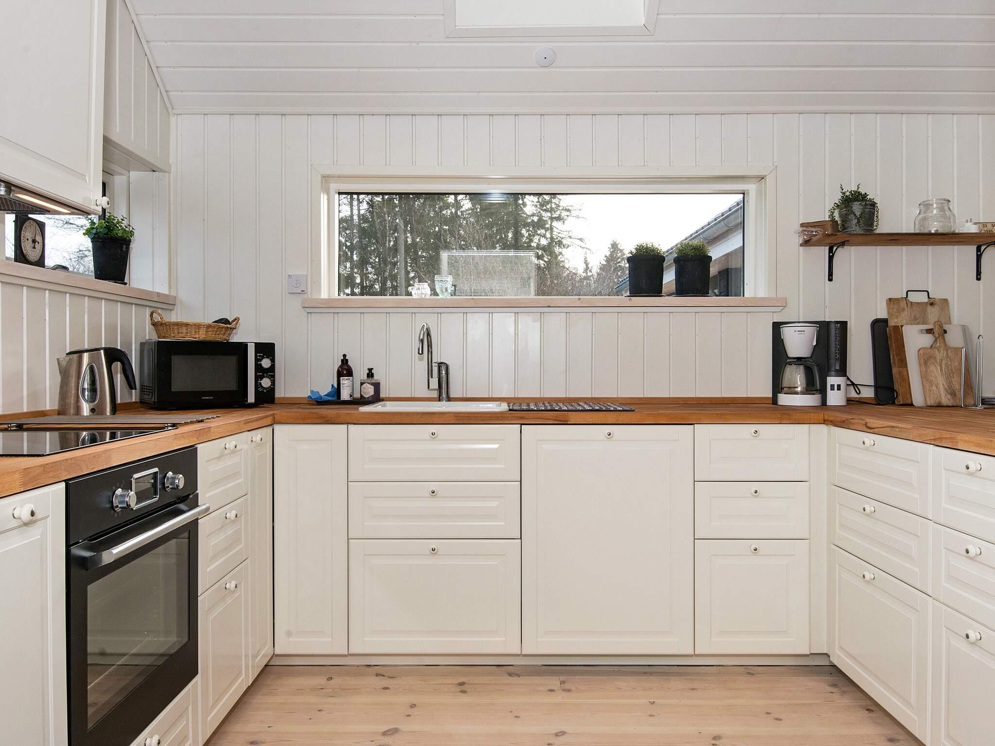 Ferienhaus Silkeborg (2523581), Silkeborg, , Ostjütland, Dänemark, Bild 2
