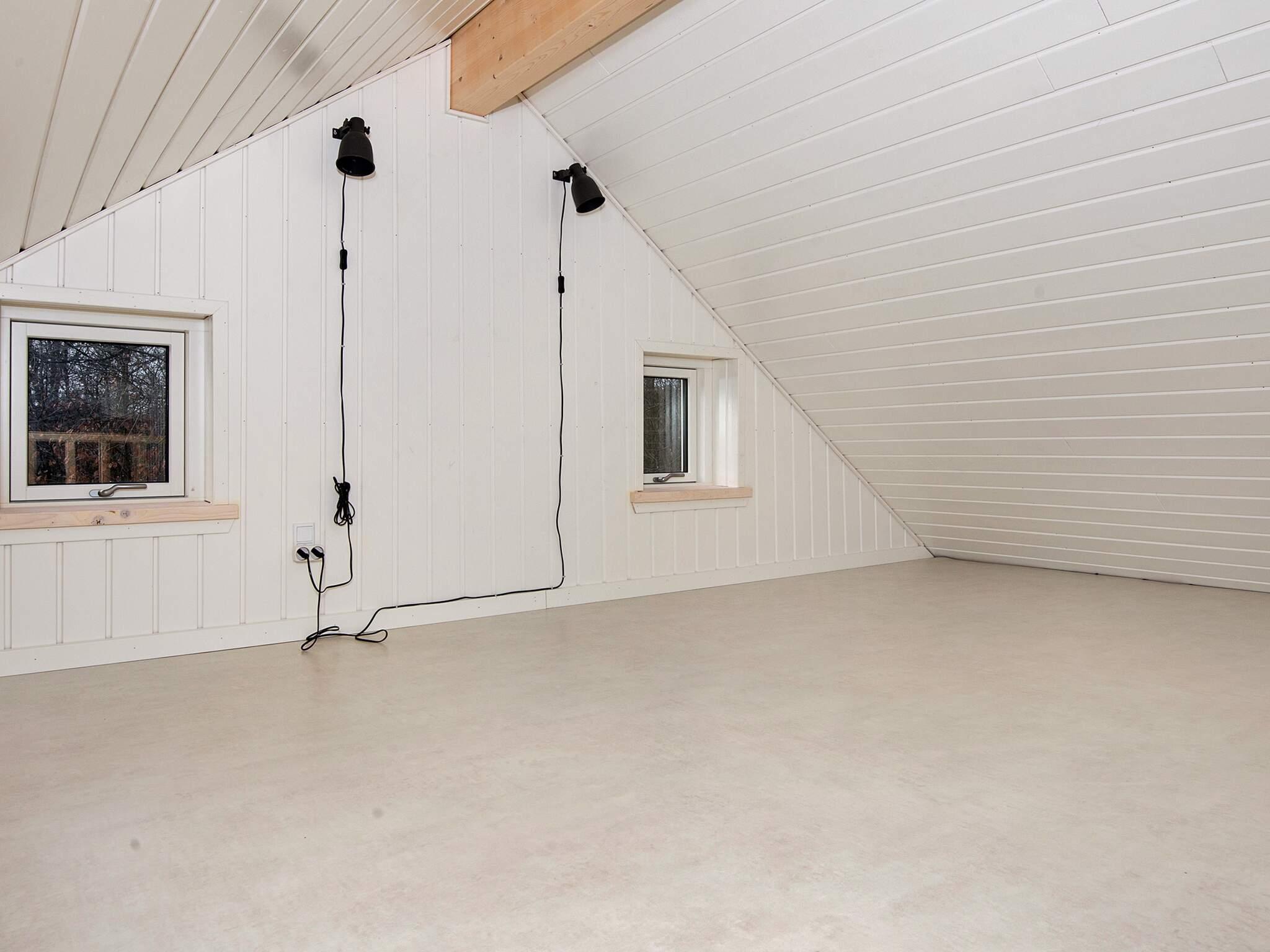 Ferienhaus Silkeborg (2523581), Silkeborg, , Ostjütland, Dänemark, Bild 14
