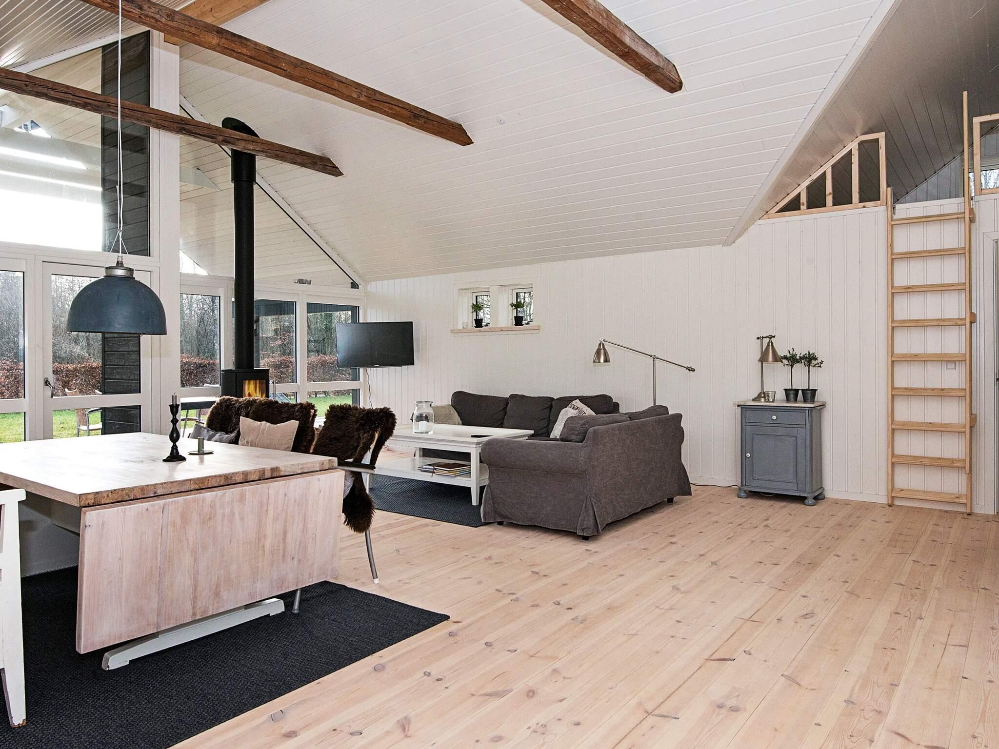 Ferienhaus Silkeborg (2523581), Silkeborg, , Ostjütland, Dänemark, Bild 7