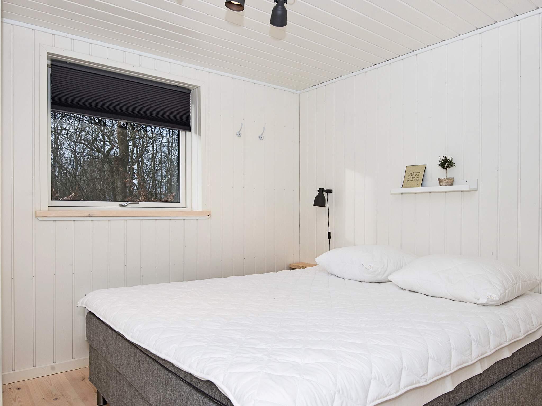Ferienhaus Silkeborg (2523581), Silkeborg, , Ostjütland, Dänemark, Bild 12