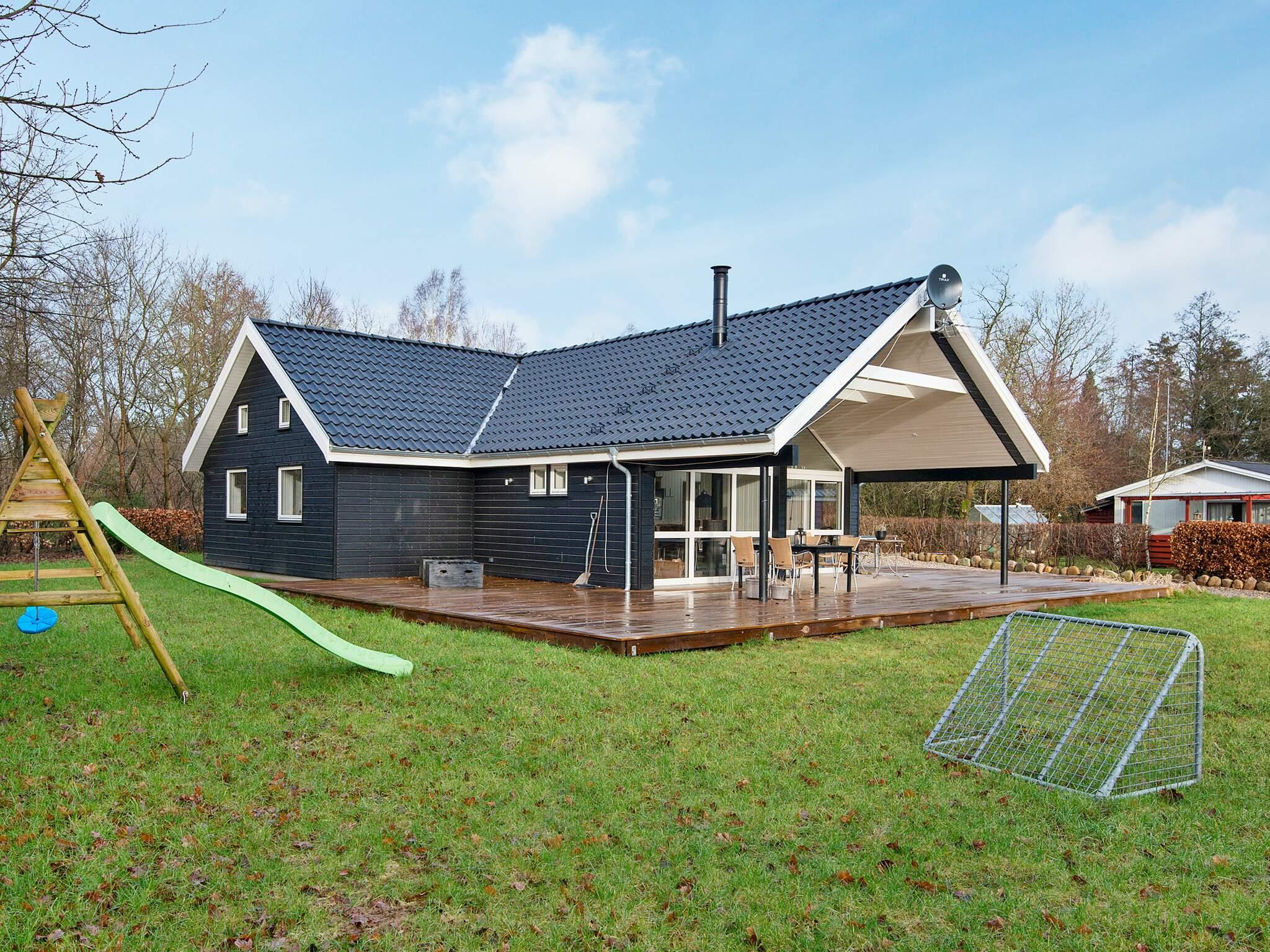 Ferienhaus Silkeborg (2523581), Silkeborg, , Ostjütland, Dänemark, Bild 30