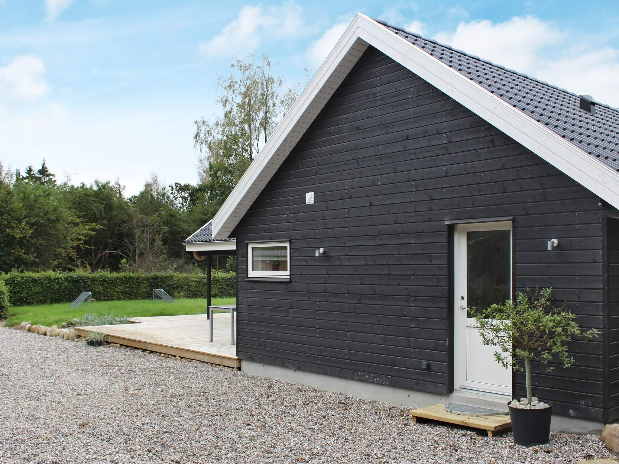 Ferienhaus Silkeborg (2523581), Silkeborg, , Ostjütland, Dänemark, Bild 22